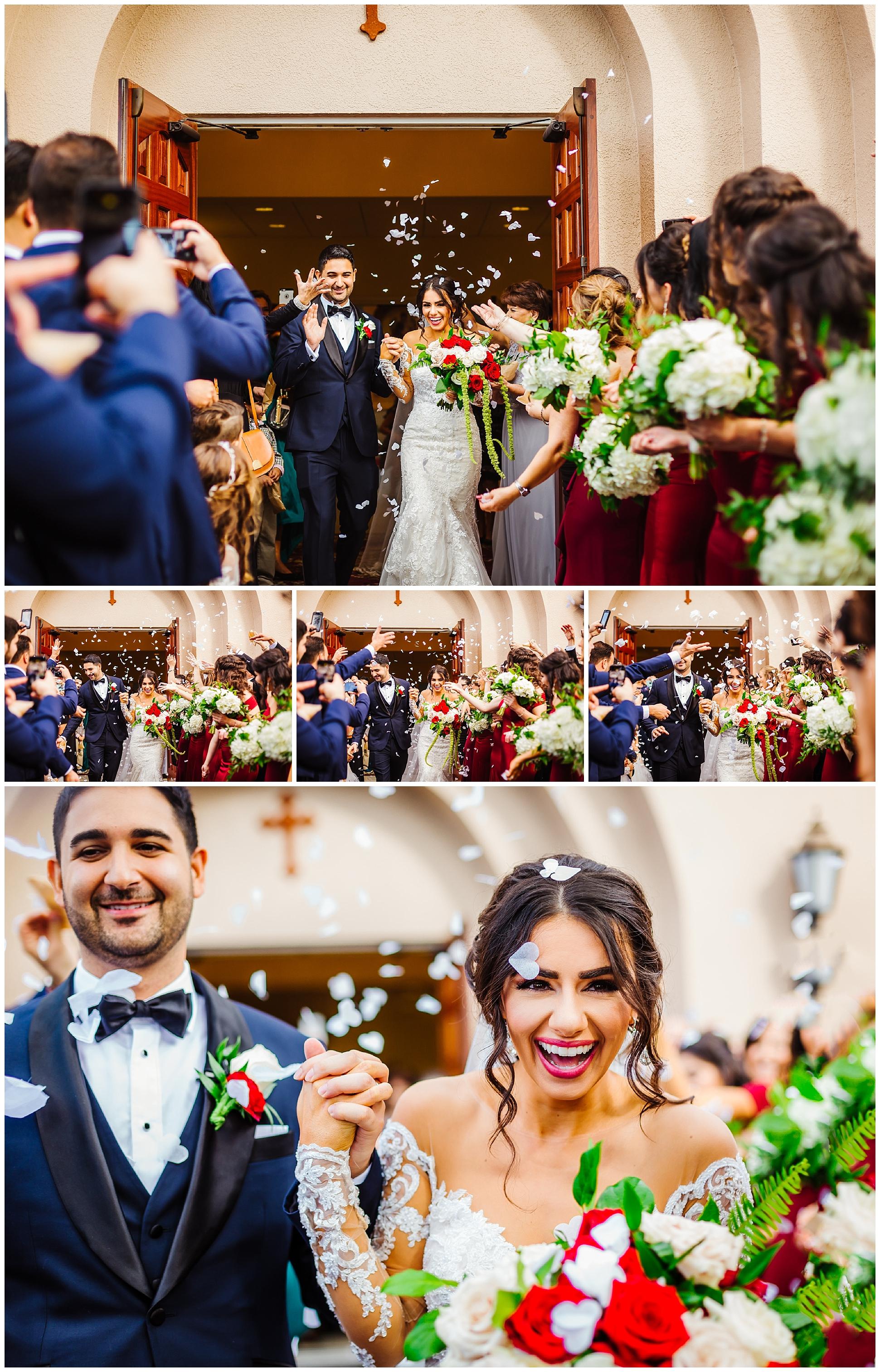 indian-armenian-clearwater-wedding-chic-luxury-photogaphy_0067.jpg