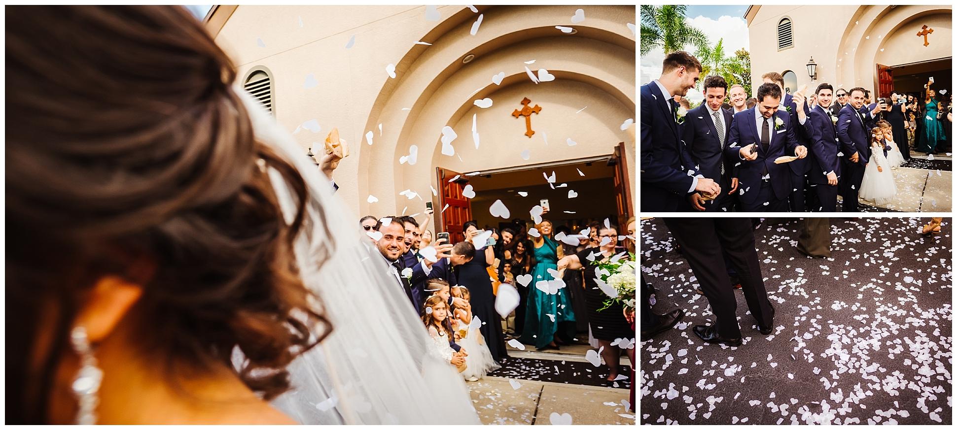 indian-armenian-clearwater-wedding-chic-luxury-photogaphy_0069.jpg