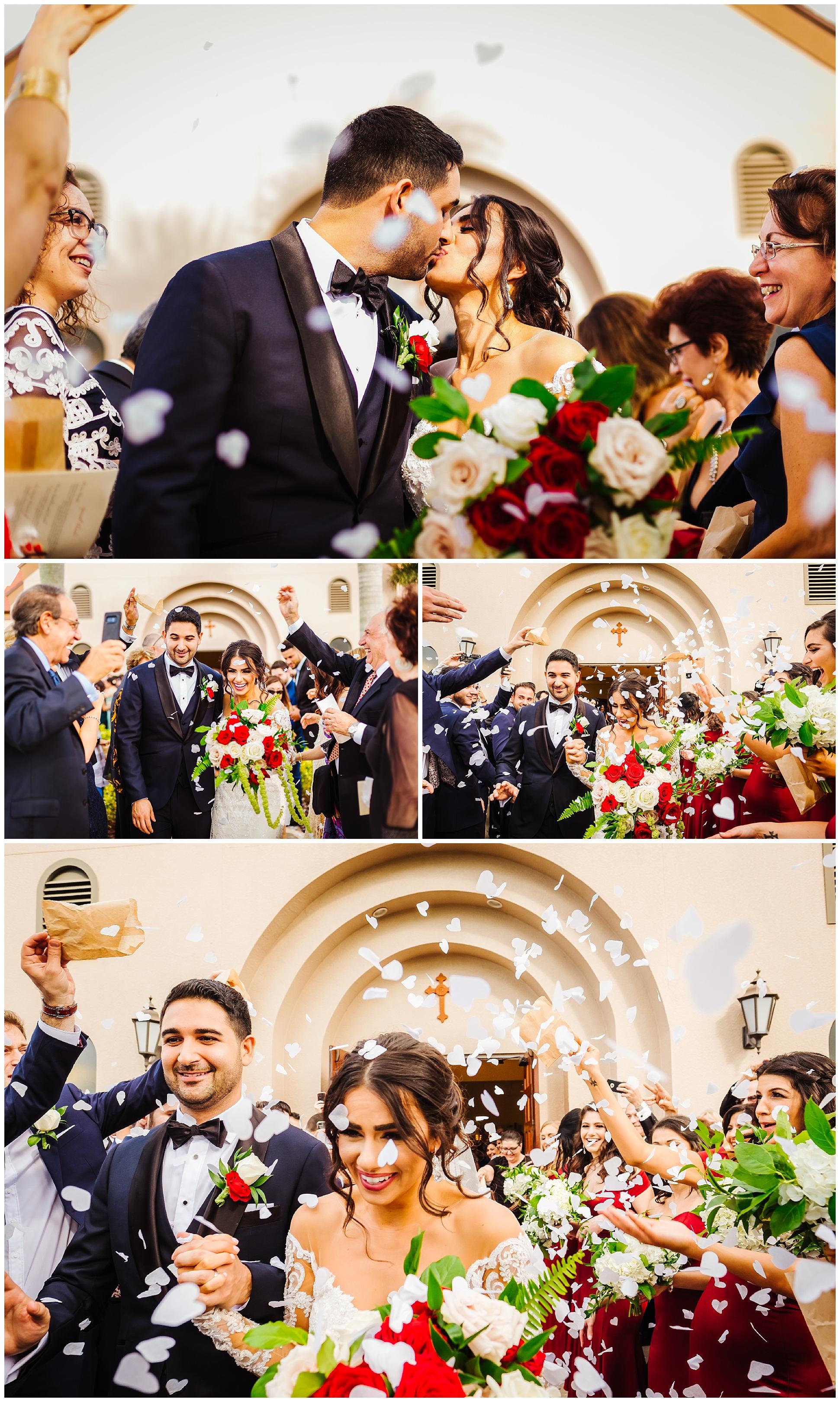 indian-armenian-clearwater-wedding-chic-luxury-photogaphy_0068.jpg
