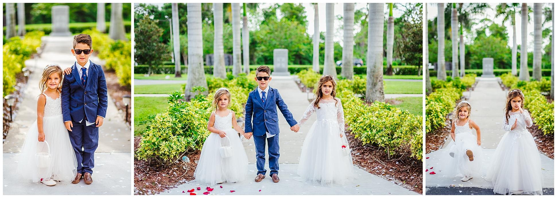 indian-armenian-clearwater-wedding-chic-luxury-photogaphy_0070.jpg