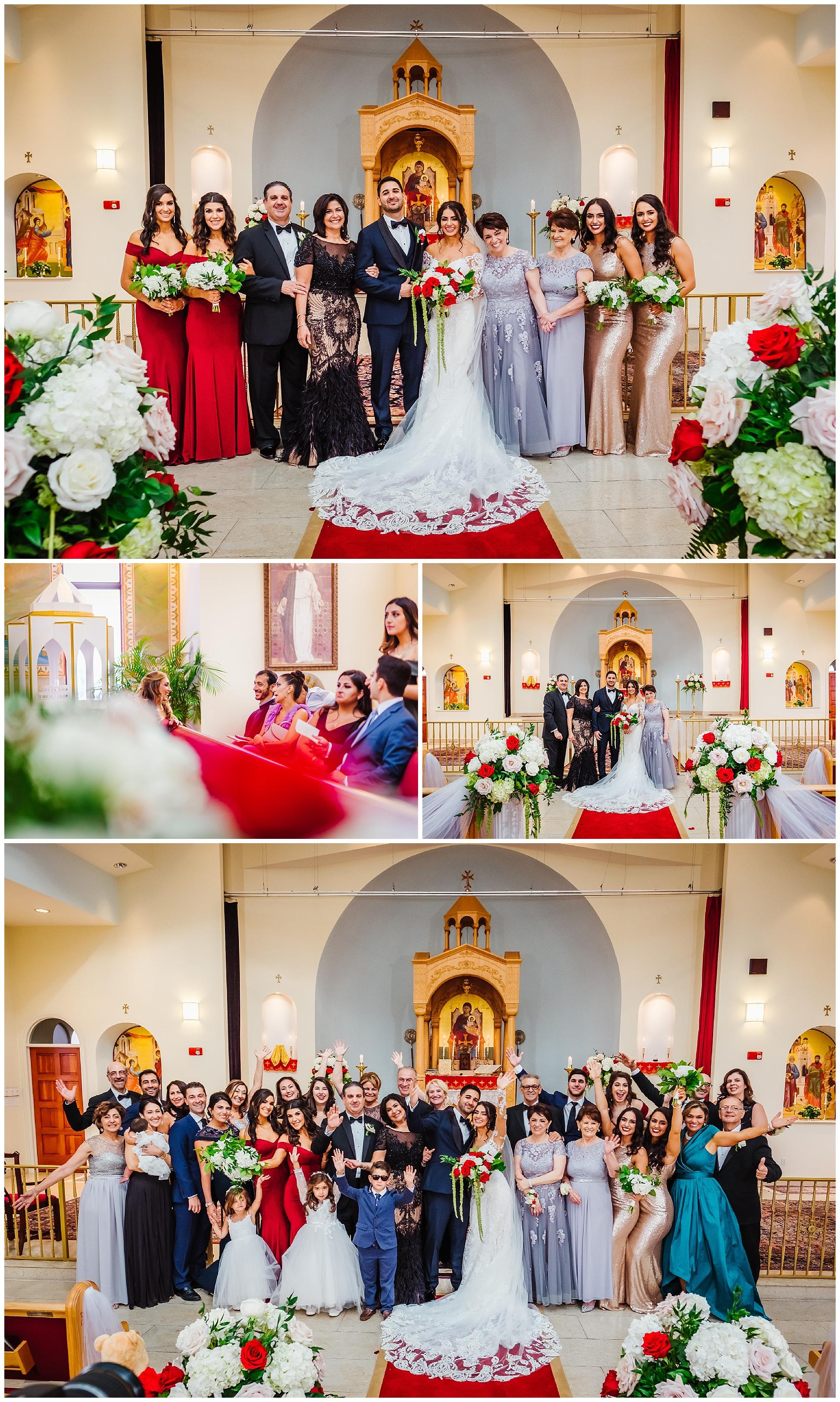 indian-armenian-clearwater-wedding-chic-luxury-photogaphy_0071.jpg