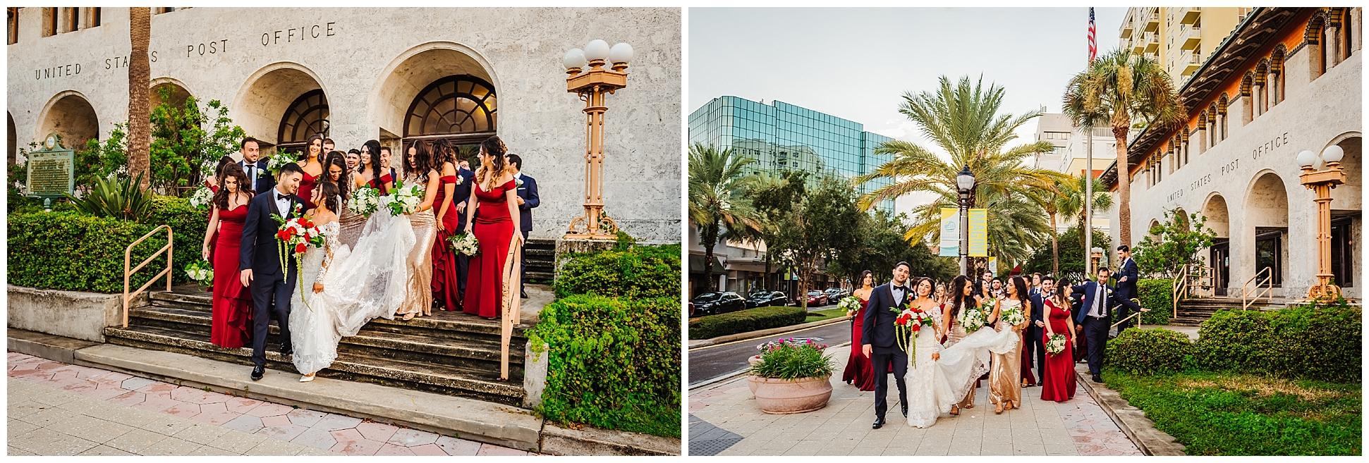 indian-armenian-clearwater-wedding-chic-luxury-photogaphy_0076.jpg