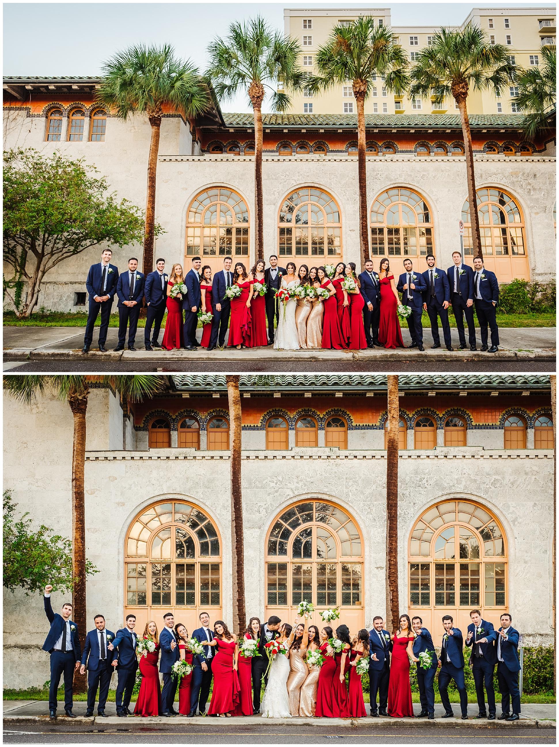 indian-armenian-clearwater-wedding-chic-luxury-photogaphy_0077.jpg