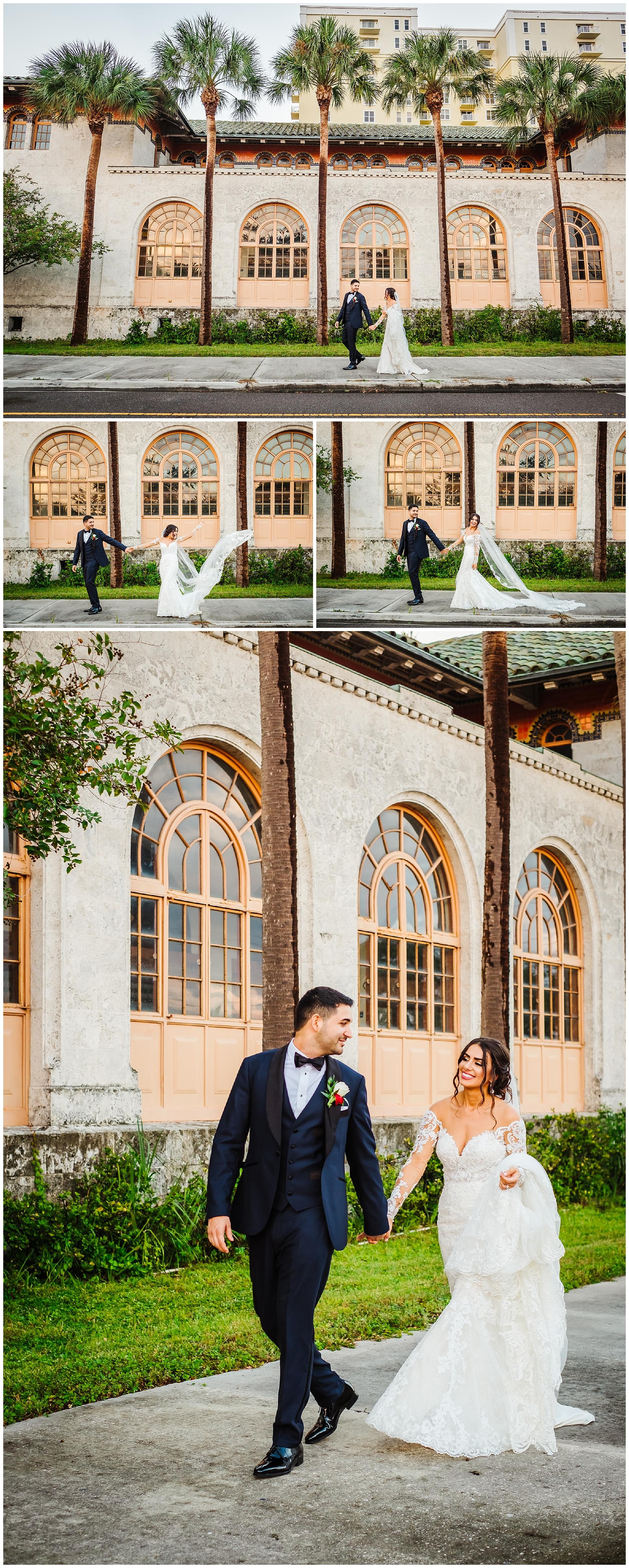 indian-armenian-clearwater-wedding-chic-luxury-photogaphy_0081.jpg