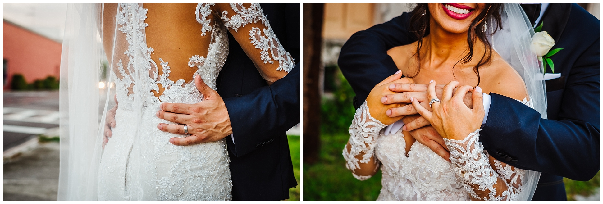 indian-armenian-clearwater-wedding-chic-luxury-photogaphy_0083.jpg