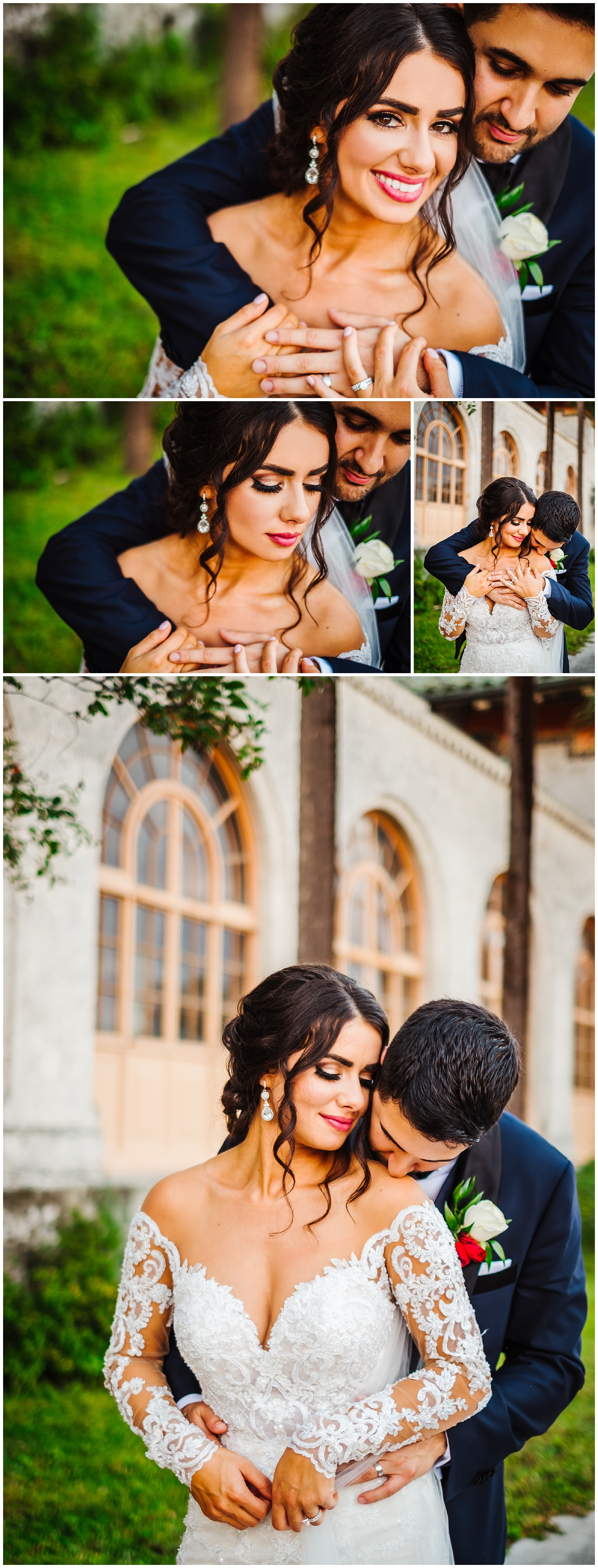 indian-armenian-clearwater-wedding-chic-luxury-photogaphy_0084.jpg