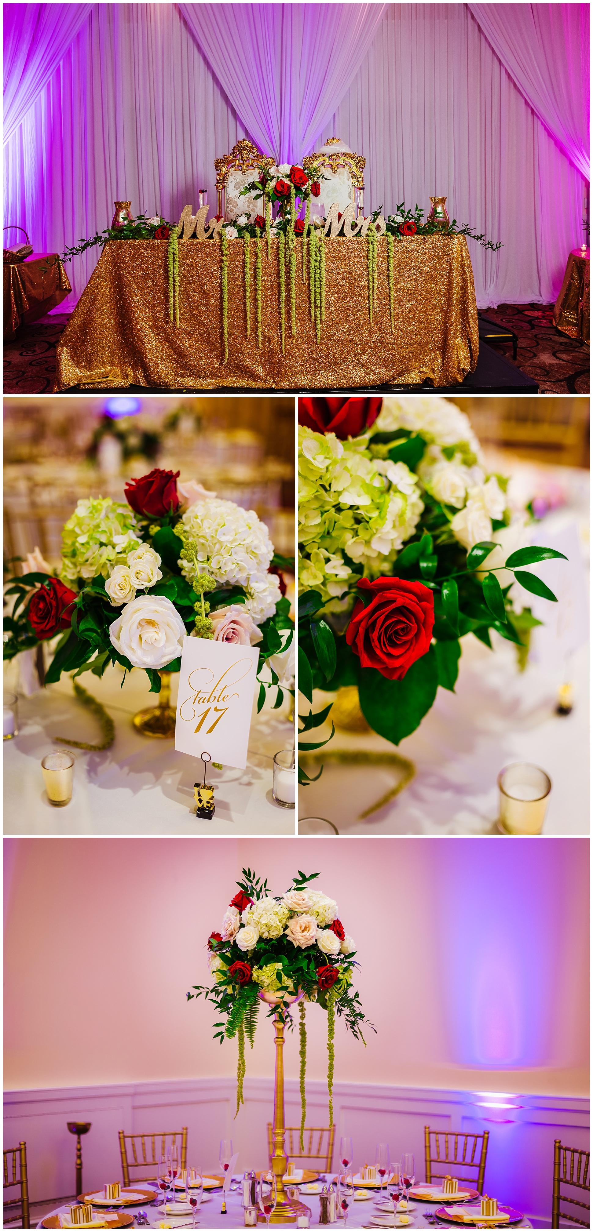 indian-armenian-clearwater-wedding-chic-luxury-photogaphy_0087.jpg