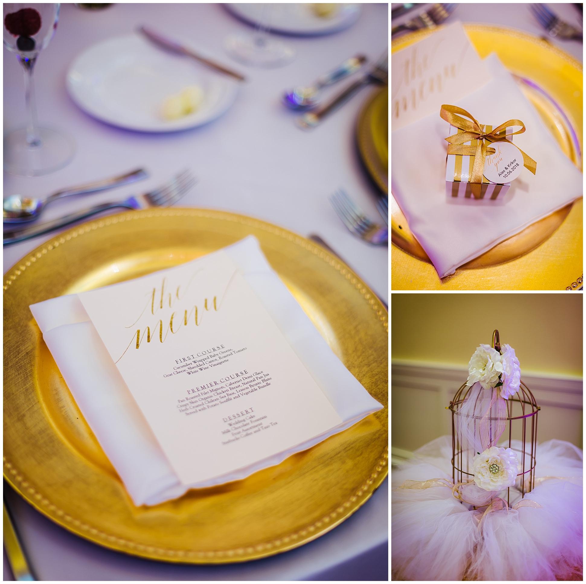 indian-armenian-clearwater-wedding-chic-luxury-photogaphy_0089.jpg