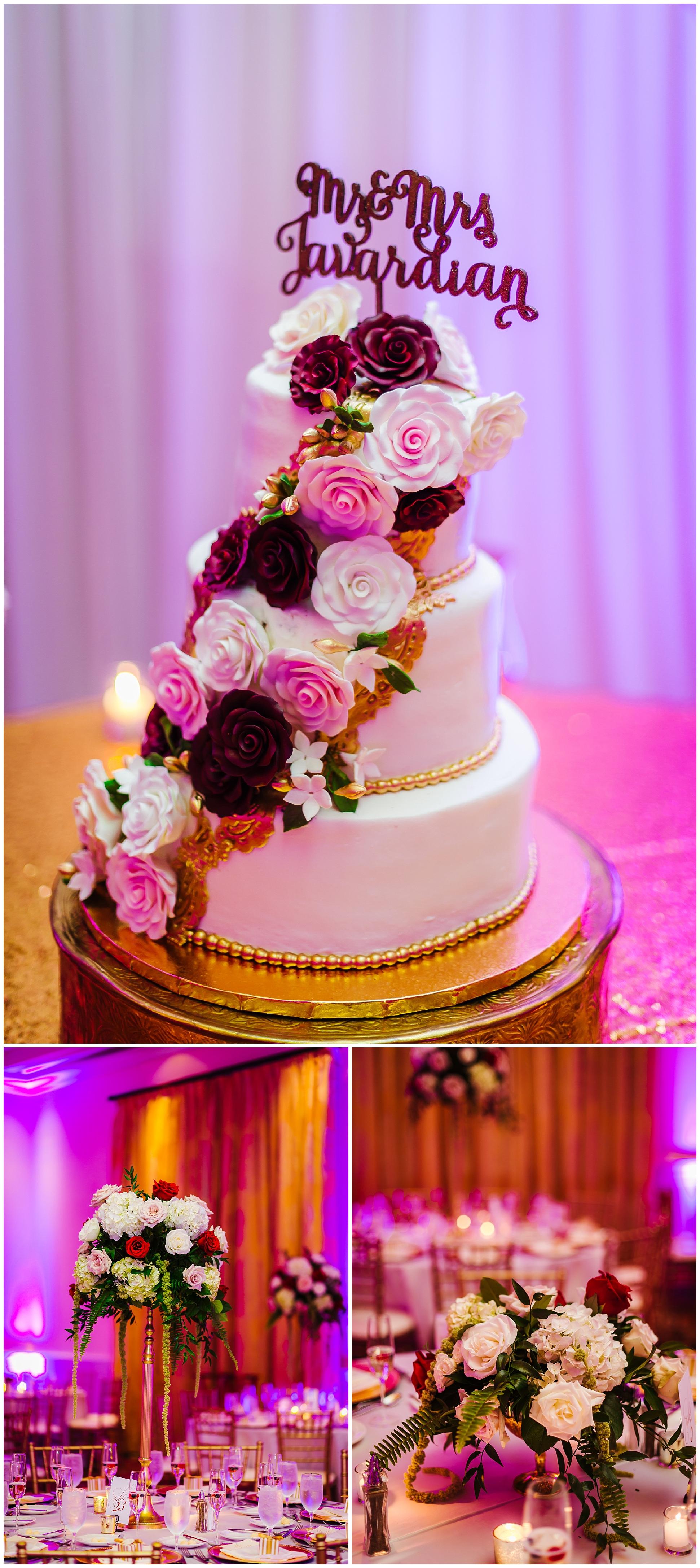 indian-armenian-clearwater-wedding-chic-luxury-photogaphy_0091.jpg