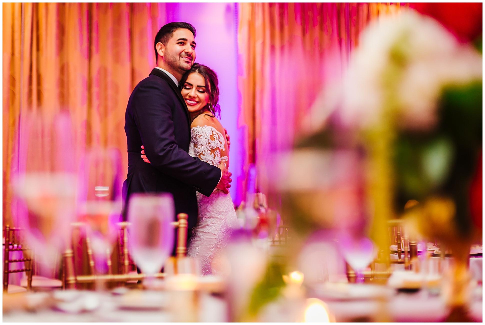 indian-armenian-clearwater-wedding-chic-luxury-photogaphy_0092.jpg