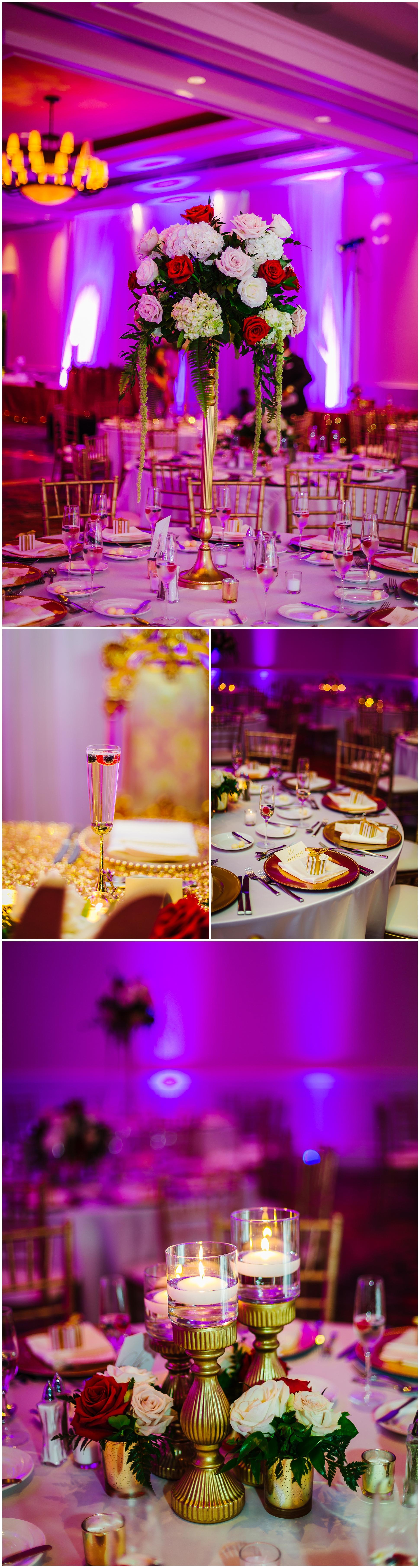 indian-armenian-clearwater-wedding-chic-luxury-photogaphy_0090.jpg