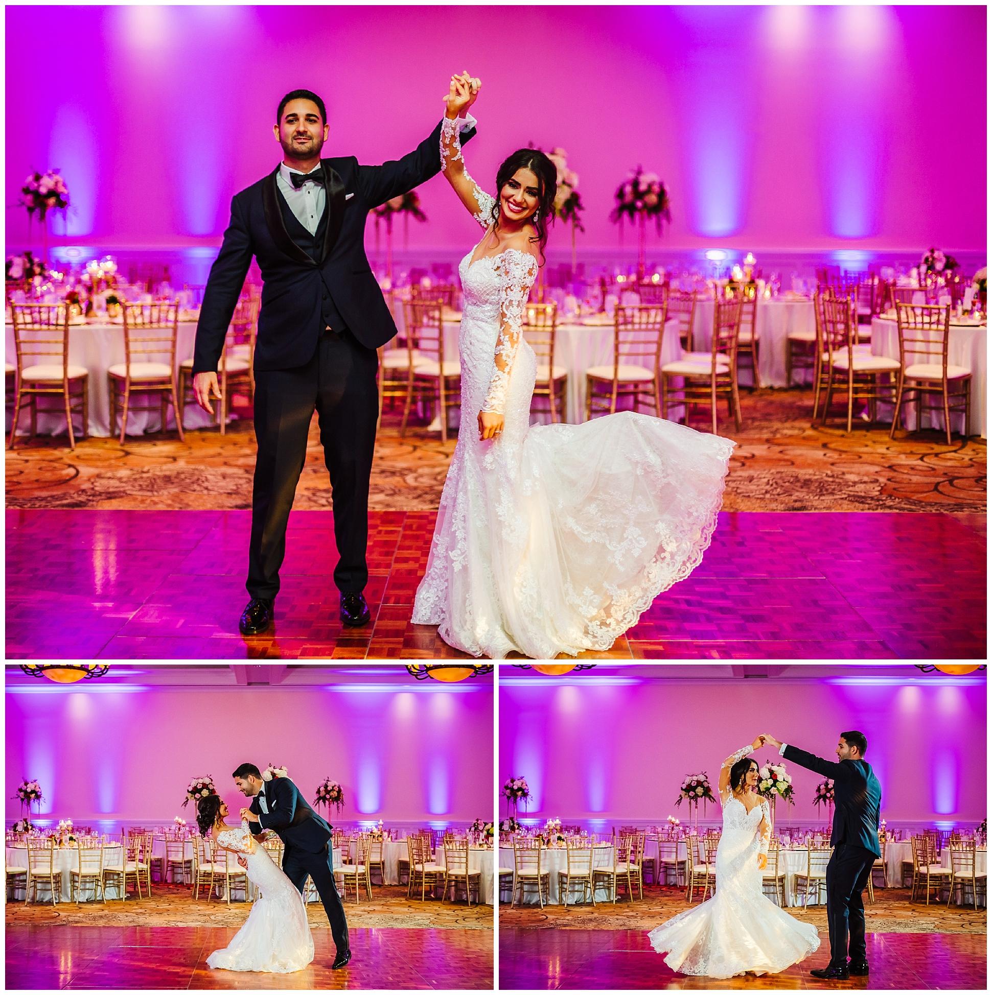 indian-armenian-clearwater-wedding-chic-luxury-photogaphy_0094.jpg