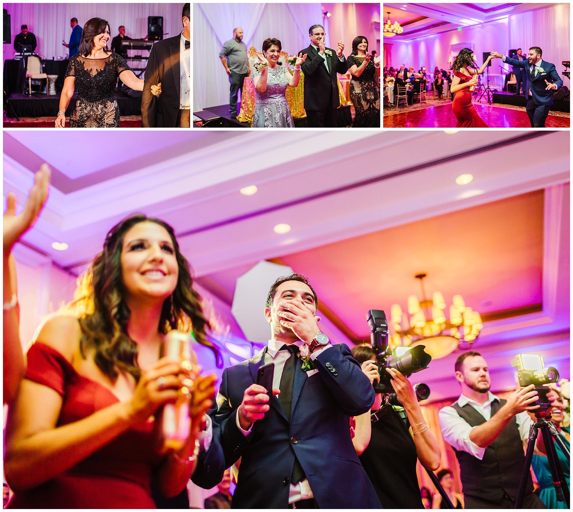 indian-armenian-clearwater-wedding-chic-luxury-photogaphy_0095.jpg