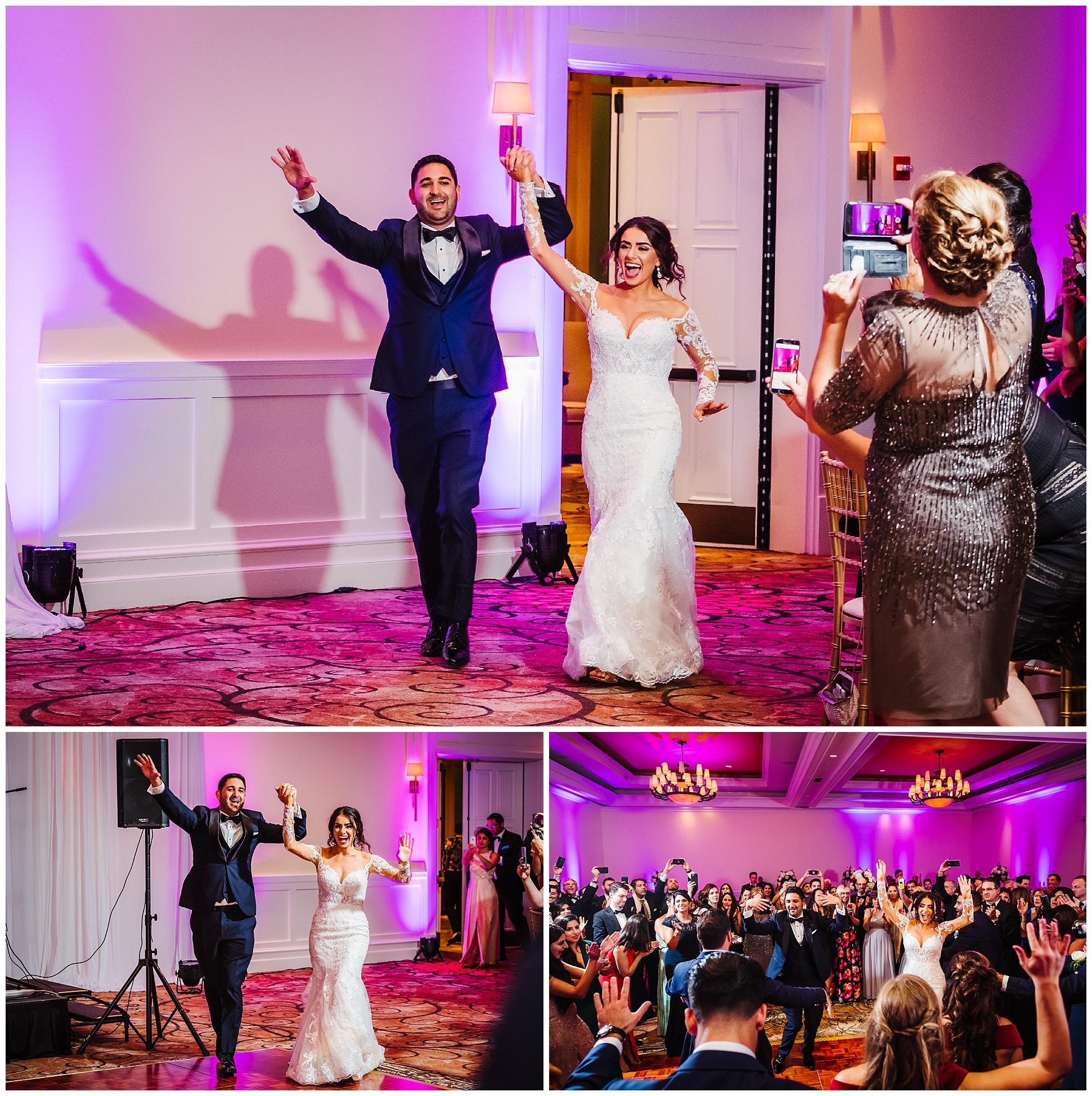 indian-armenian-clearwater-wedding-chic-luxury-photogaphy_0097.jpg