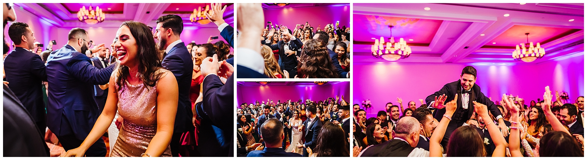 indian-armenian-clearwater-wedding-chic-luxury-photogaphy_0098.jpg