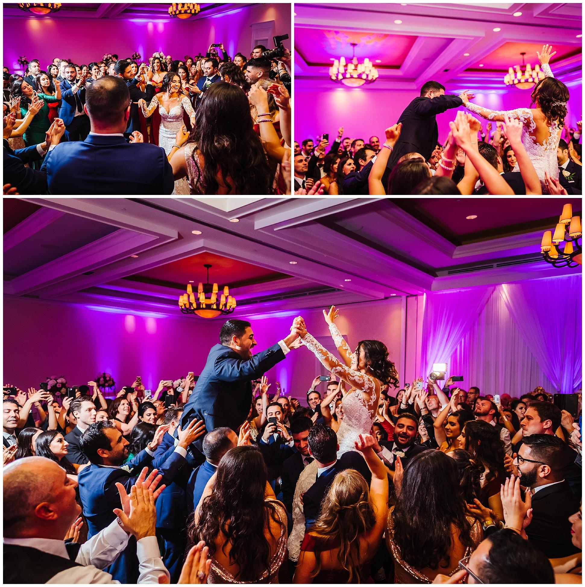 indian-armenian-clearwater-wedding-chic-luxury-photogaphy_0099.jpg