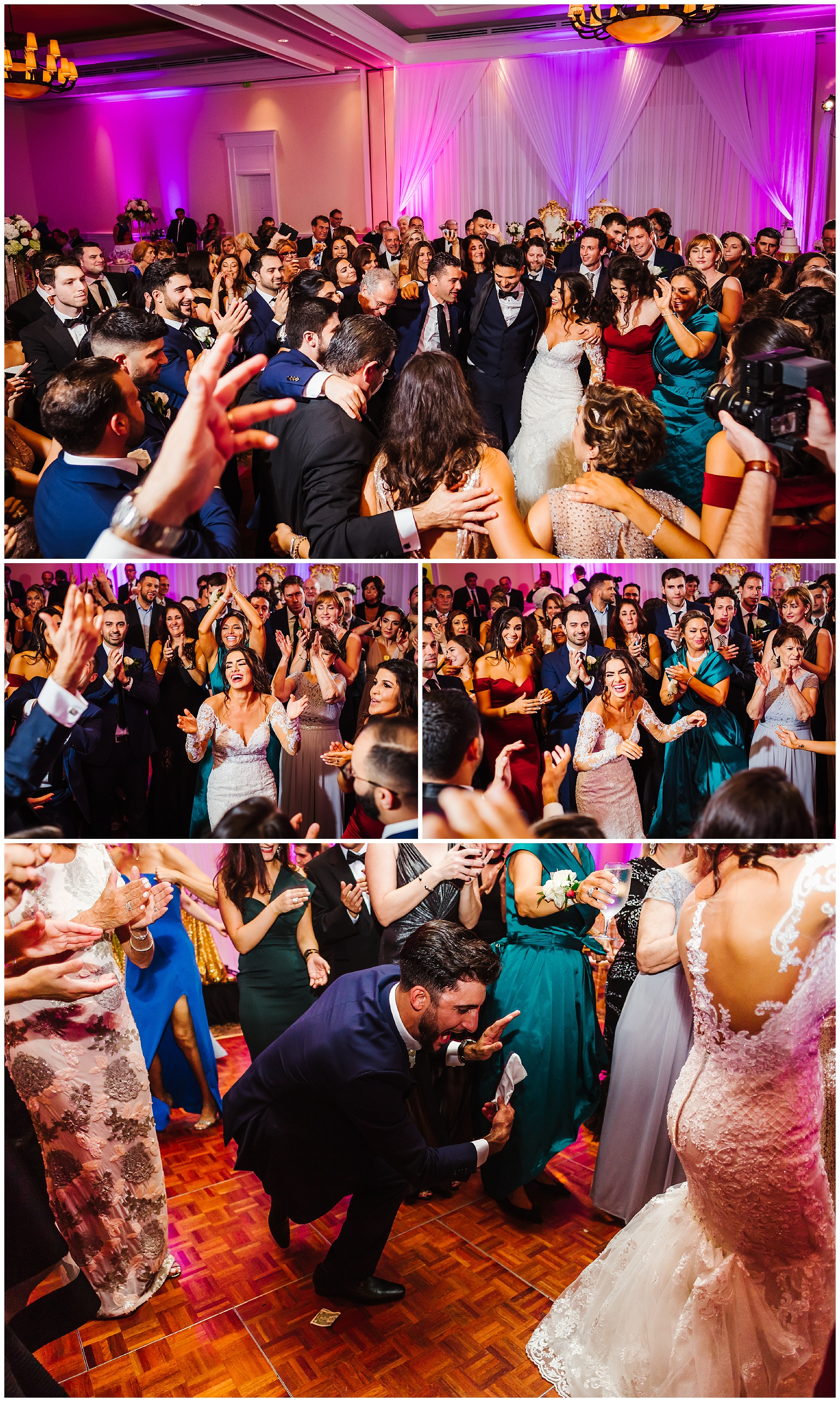 indian-armenian-clearwater-wedding-chic-luxury-photogaphy_0102.jpg