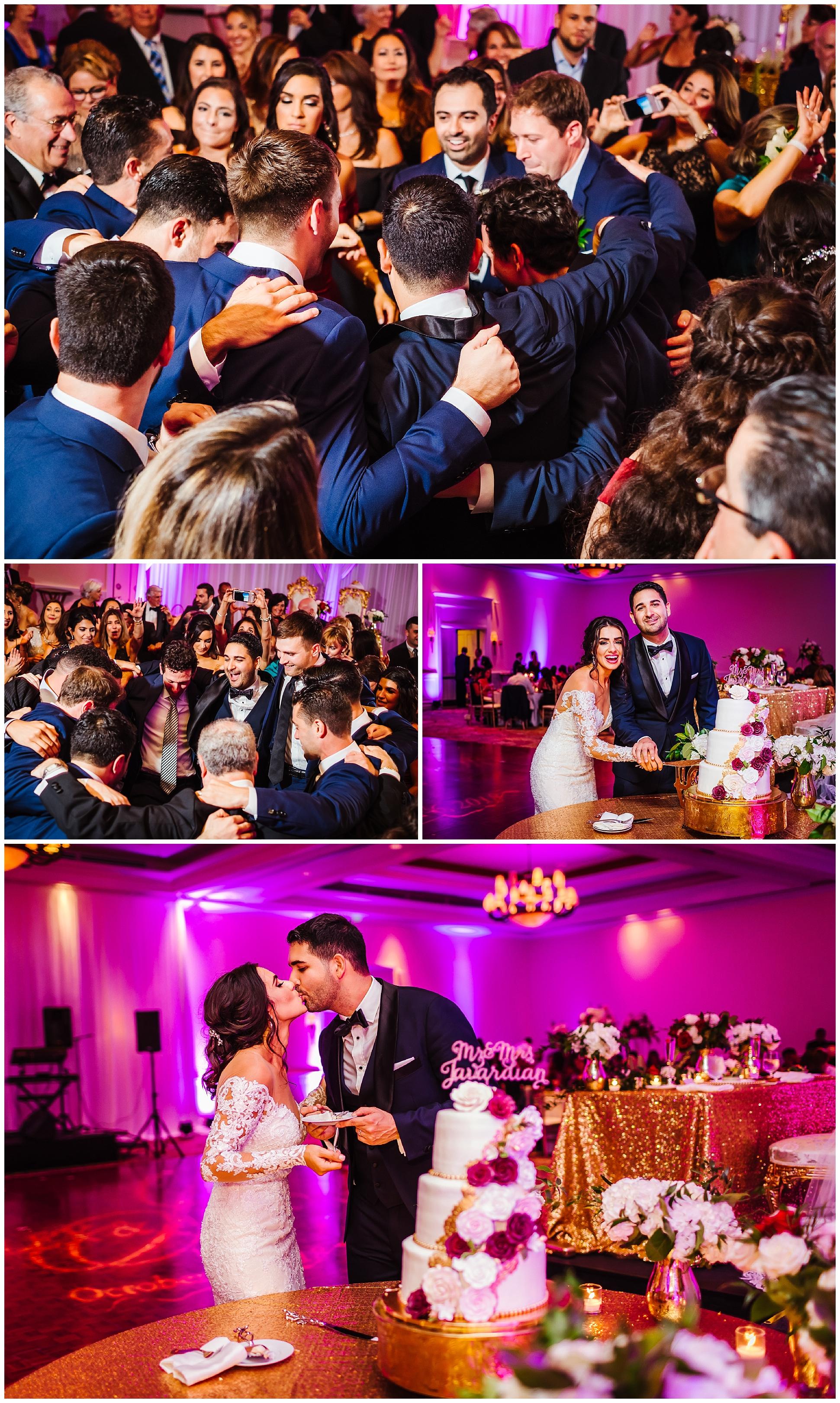 indian-armenian-clearwater-wedding-chic-luxury-photogaphy_0103.jpg