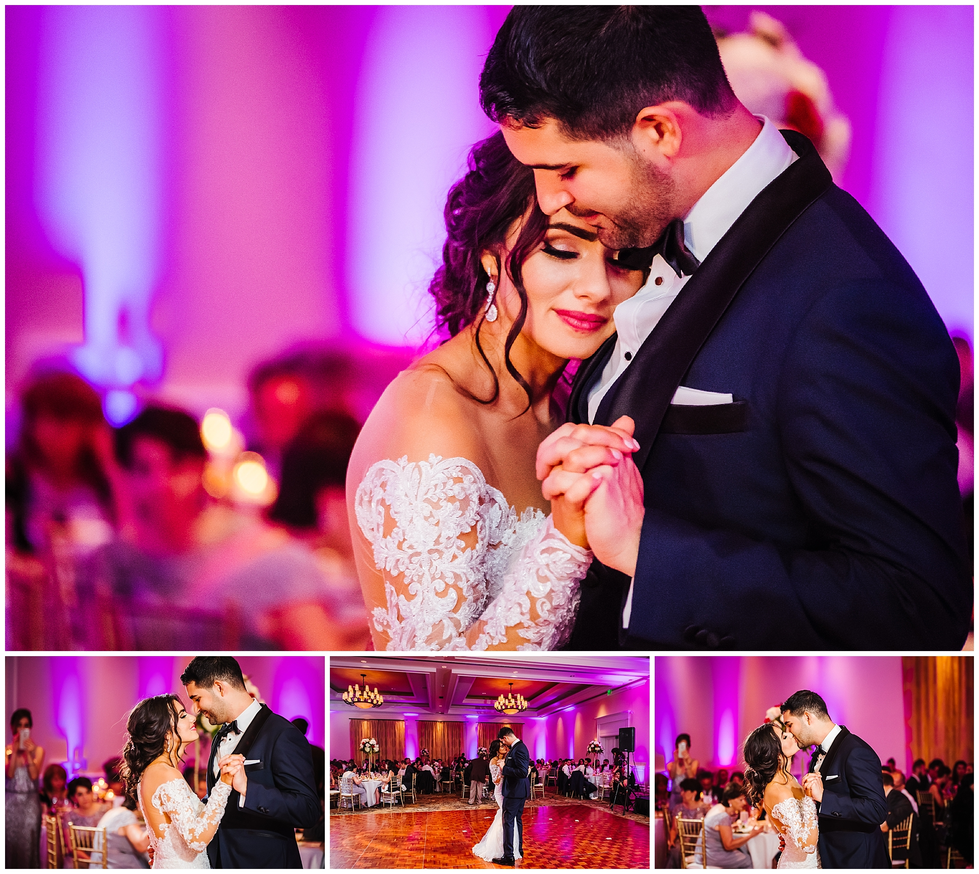 indian-armenian-clearwater-wedding-chic-luxury-photogaphy_0105.jpg