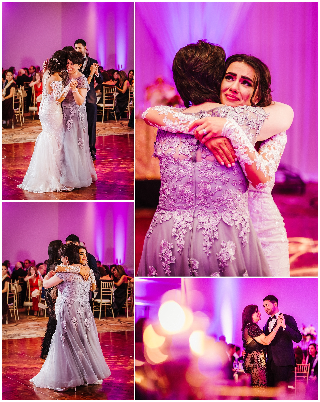 indian-armenian-clearwater-wedding-chic-luxury-photogaphy_0106.jpg