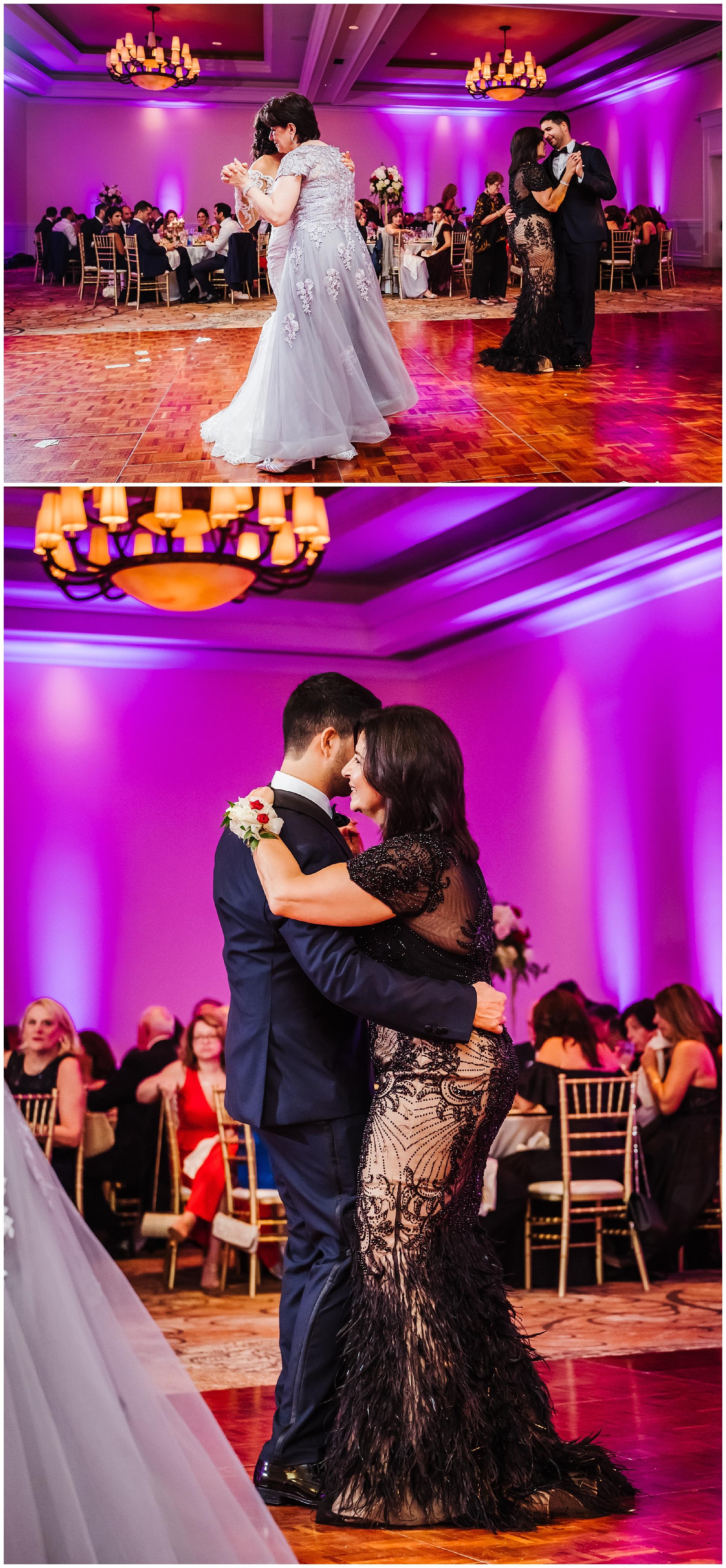 indian-armenian-clearwater-wedding-chic-luxury-photogaphy_0107.jpg