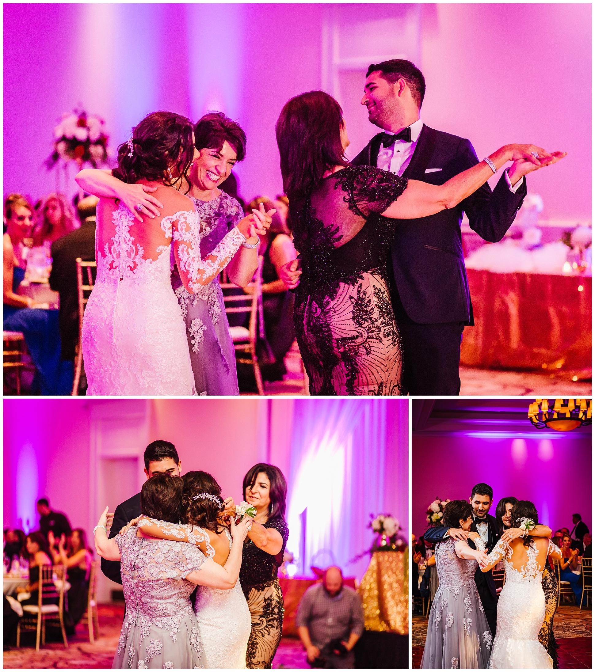 indian-armenian-clearwater-wedding-chic-luxury-photogaphy_0108.jpg