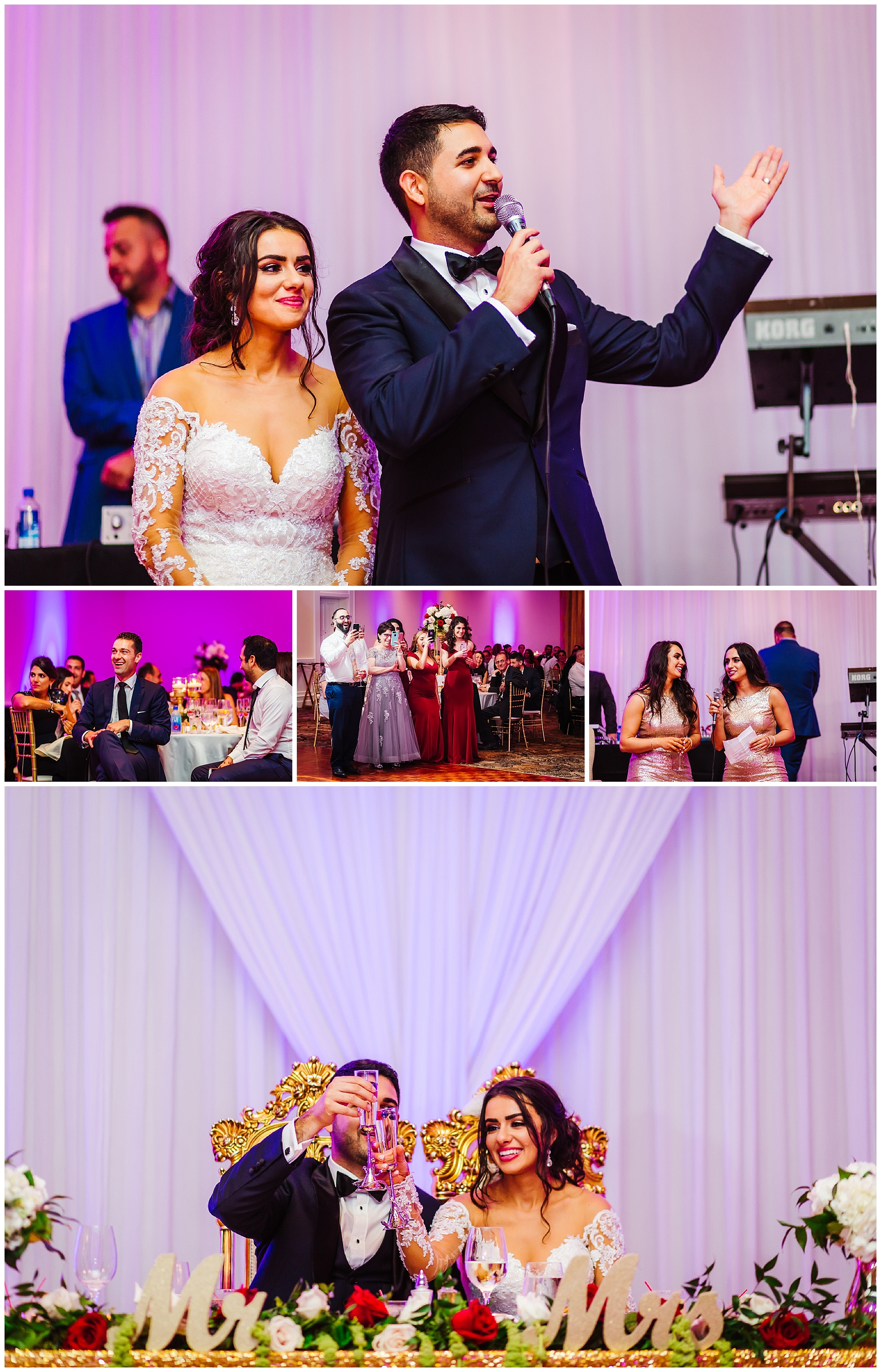 indian-armenian-clearwater-wedding-chic-luxury-photogaphy_0109.jpg