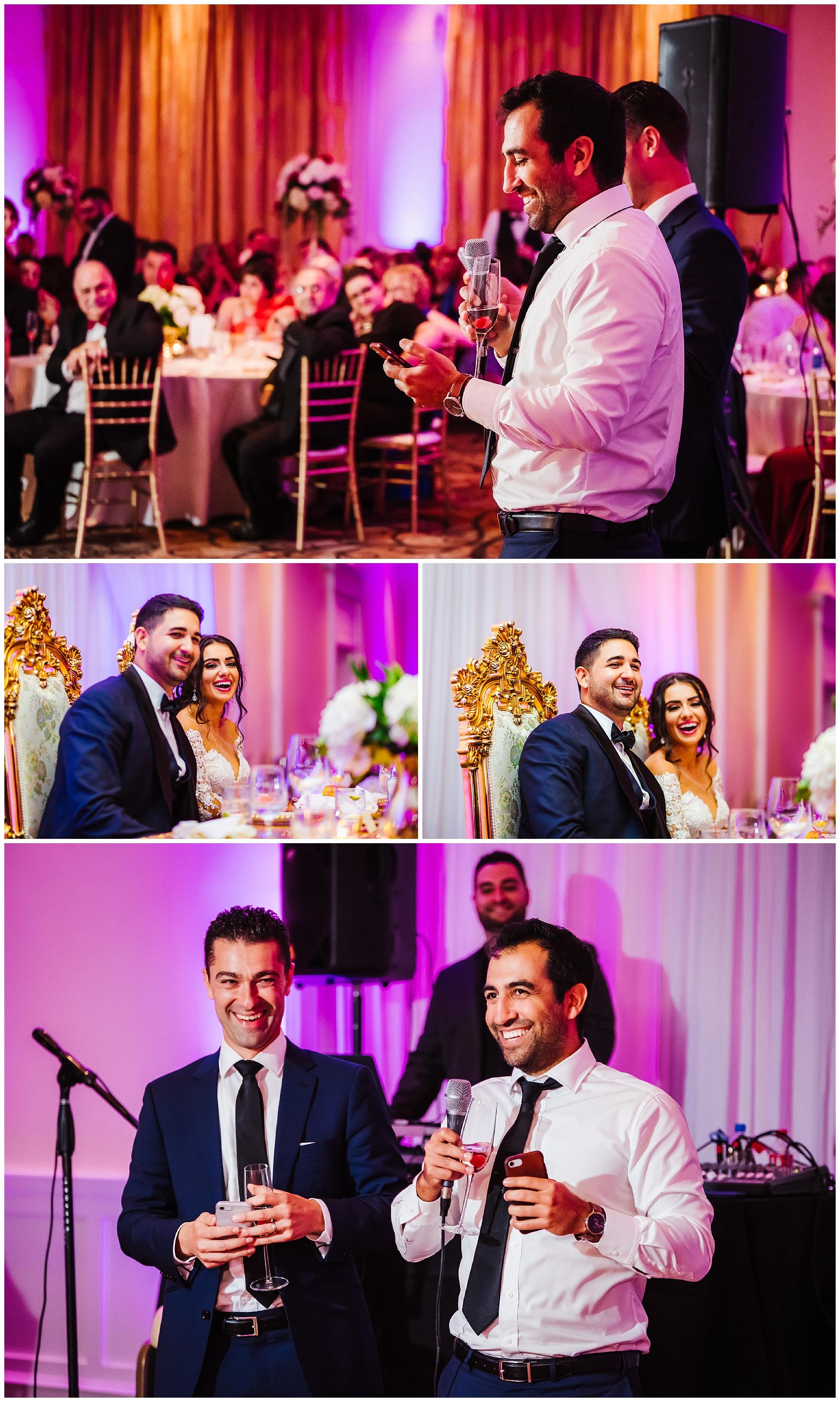 indian-armenian-clearwater-wedding-chic-luxury-photogaphy_0110.jpg