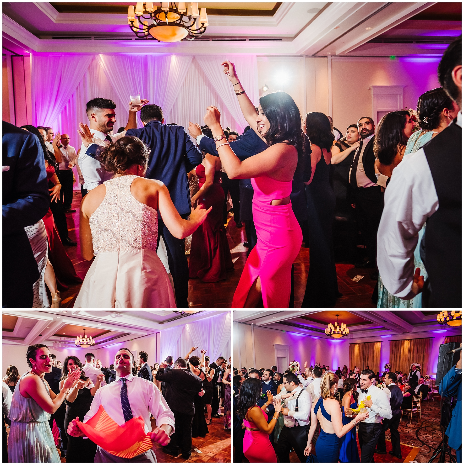 indian-armenian-clearwater-wedding-chic-luxury-photogaphy_0112.jpg