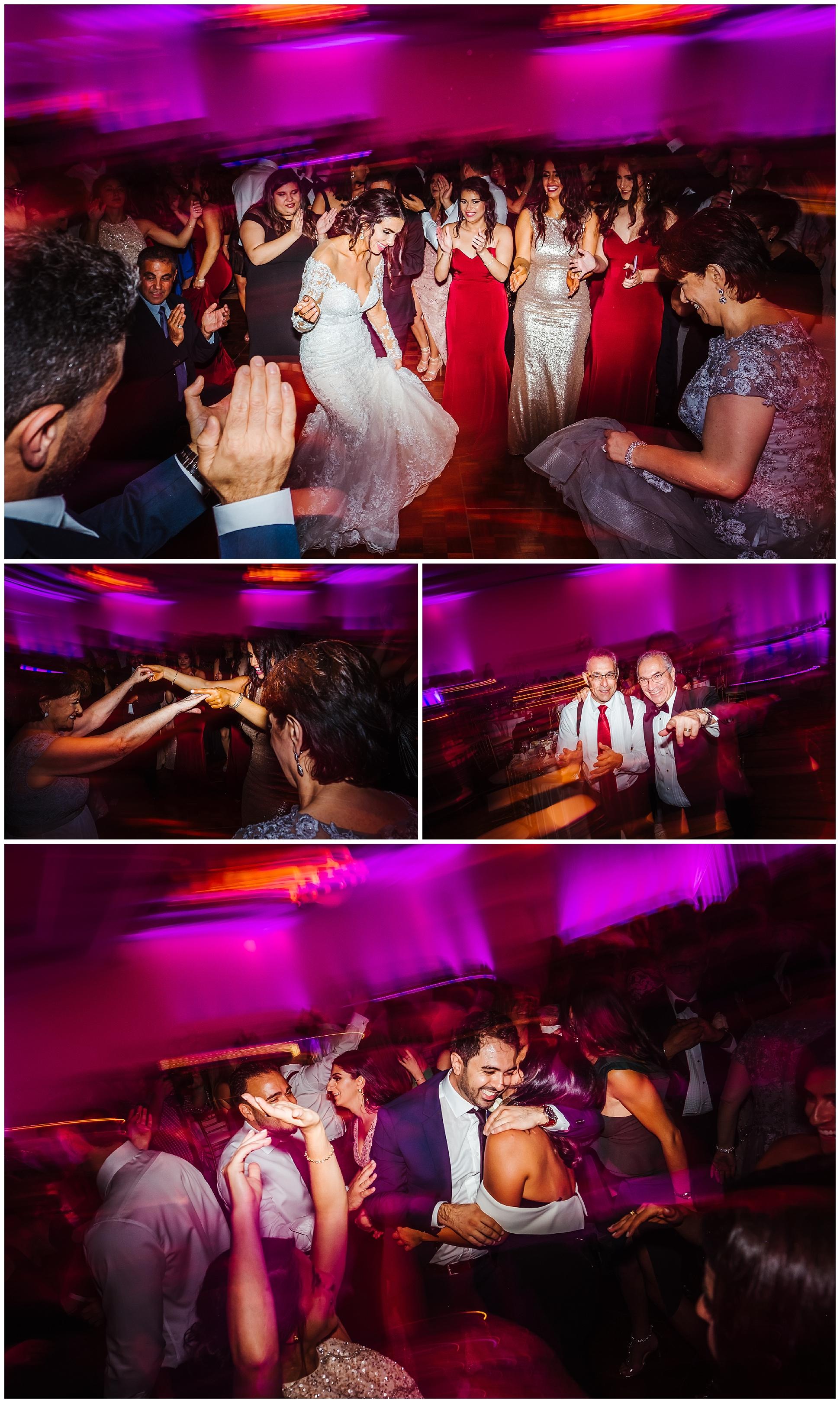 indian-armenian-clearwater-wedding-chic-luxury-photogaphy_0113.jpg