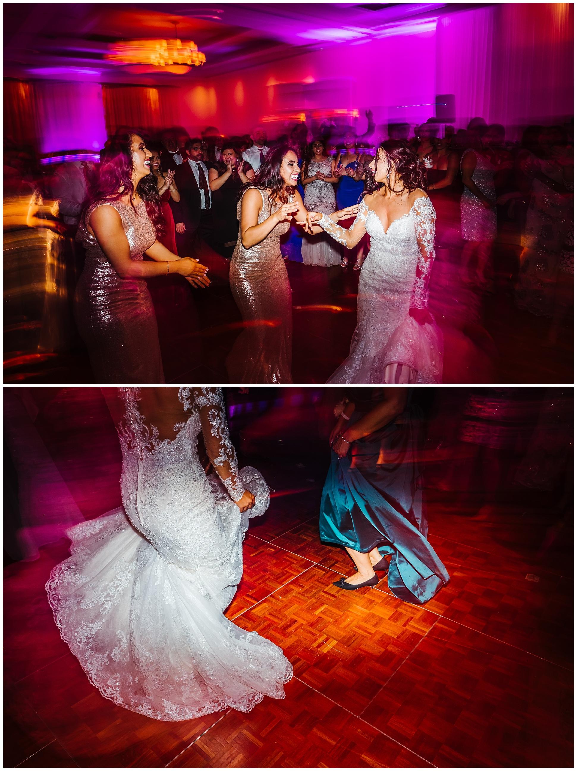 indian-armenian-clearwater-wedding-chic-luxury-photogaphy_0114.jpg