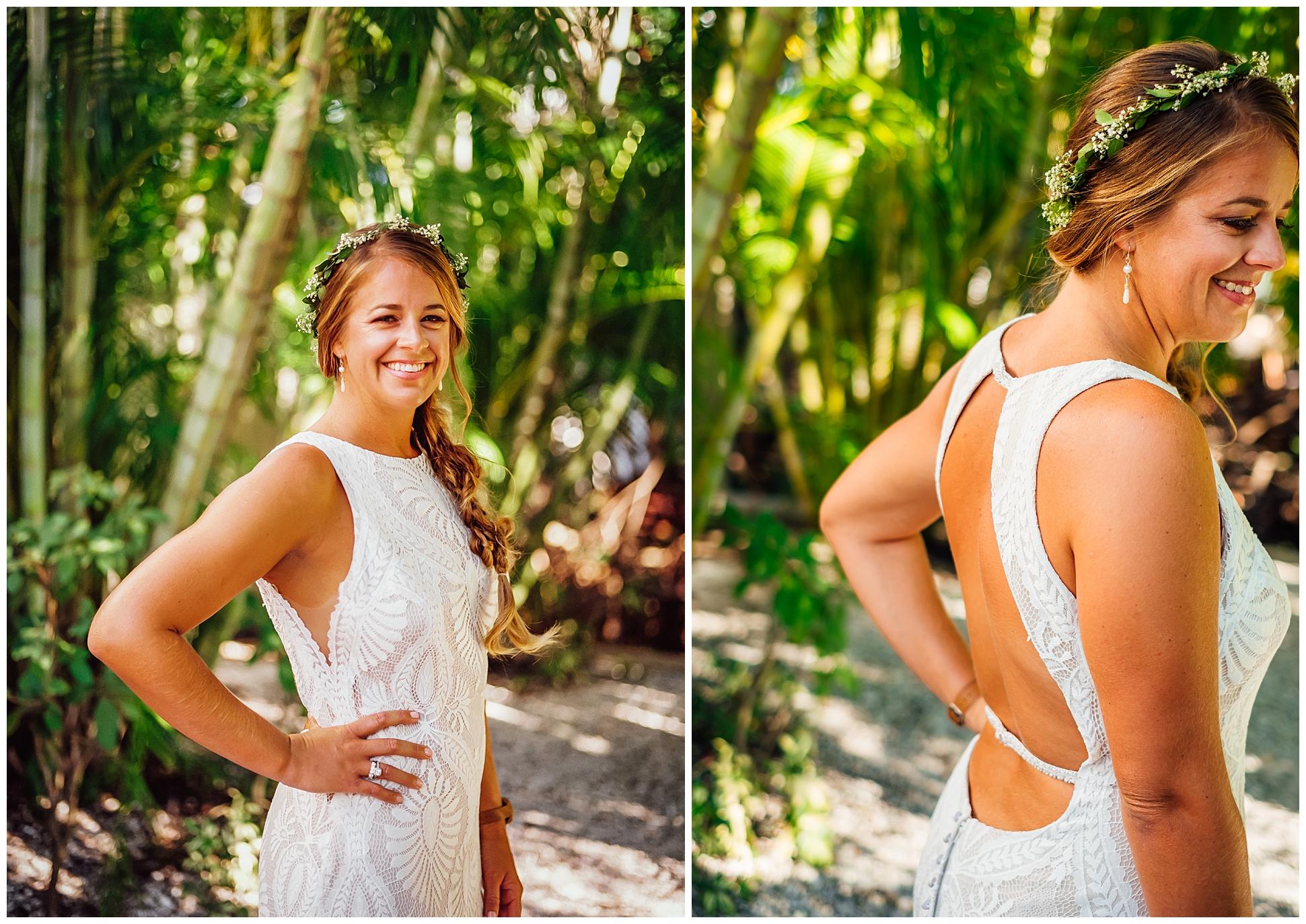 medium-format-film-vs-digital-wedding-photography-florida-beach_0002.jpg