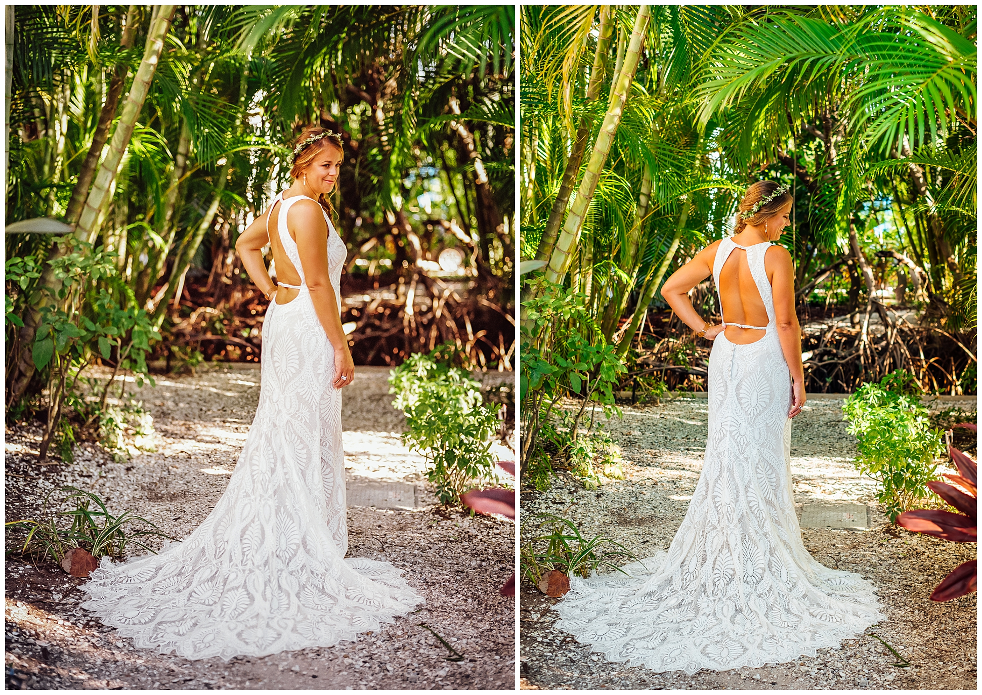 medium-format-film-vs-digital-wedding-photography-florida-beach_0003.jpg