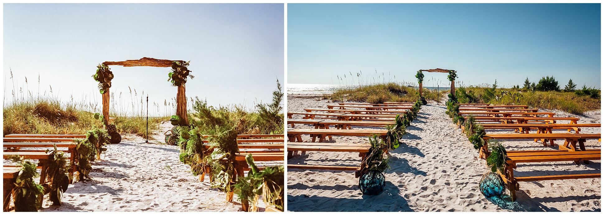 medium-format-film-vs-digital-wedding-photography-florida-beach_0006.jpg