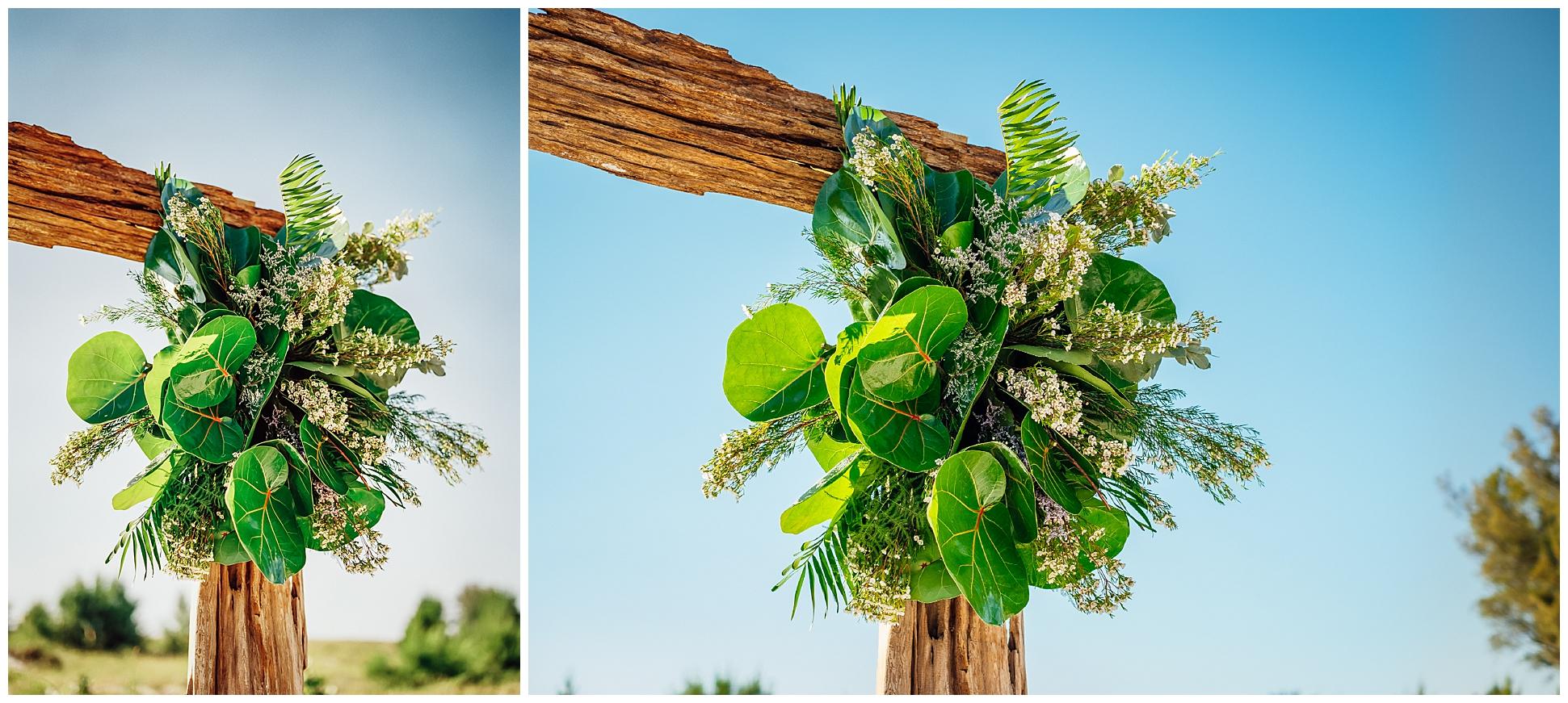 medium-format-film-vs-digital-wedding-photography-florida-beach_0008.jpg