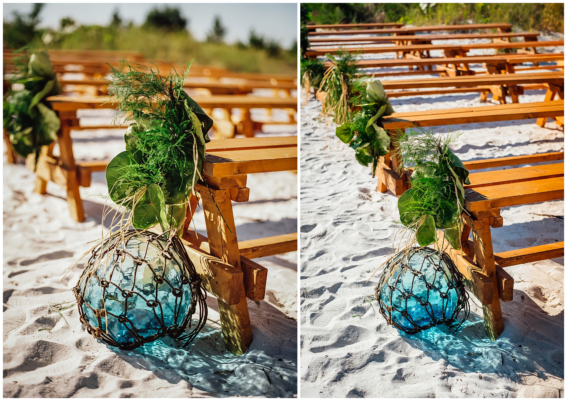 medium-format-film-vs-digital-wedding-photography-florida-beach_0007.jpg