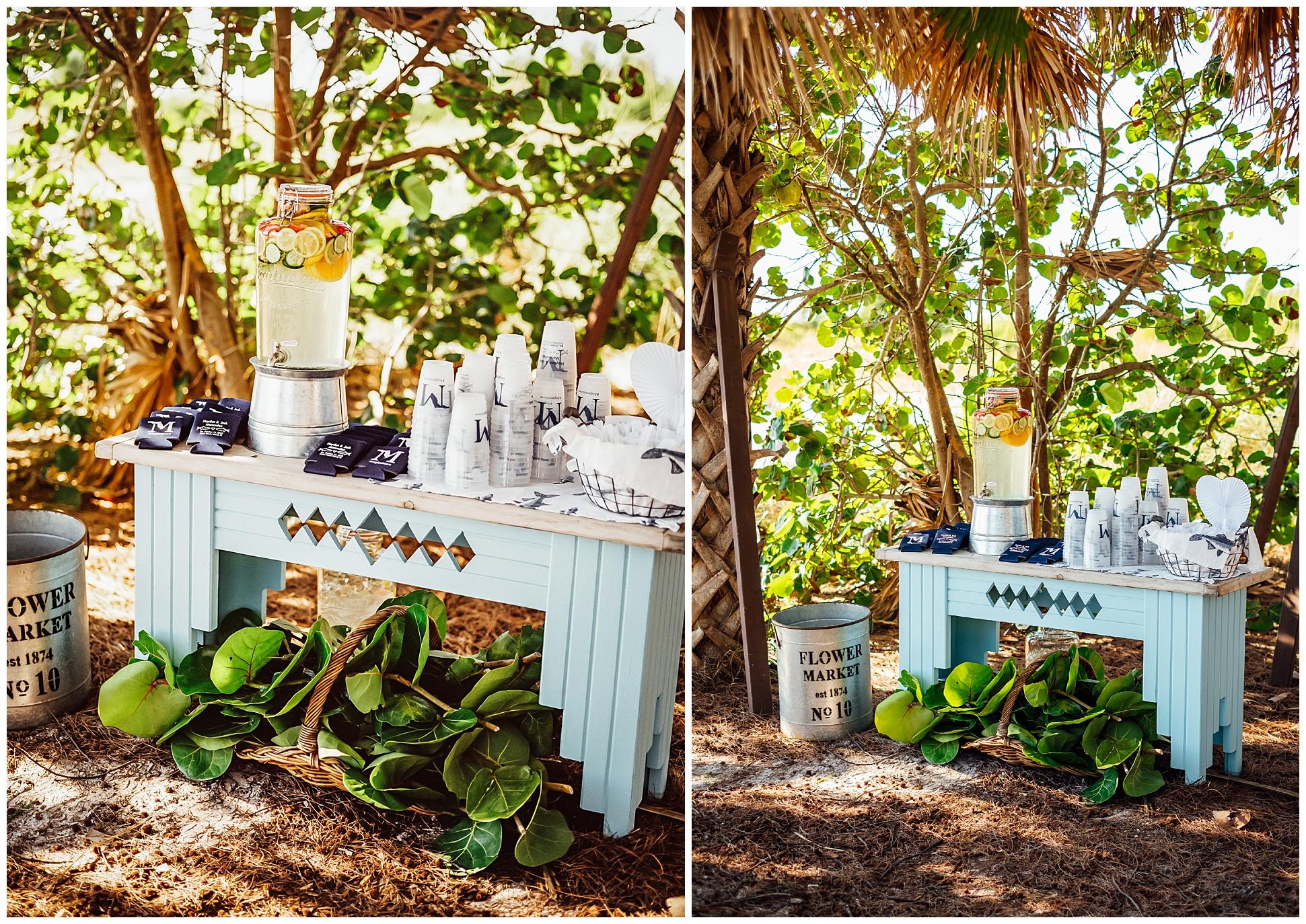 medium-format-film-vs-digital-wedding-photography-florida-beach_0010.jpg