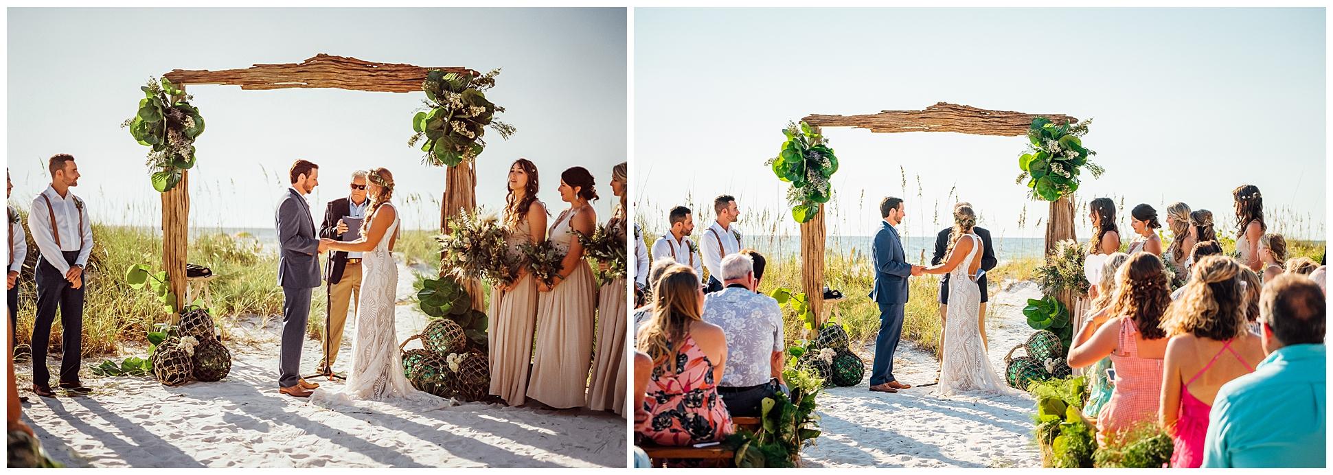 medium-format-film-vs-digital-wedding-photography-florida-beach_0012.jpg