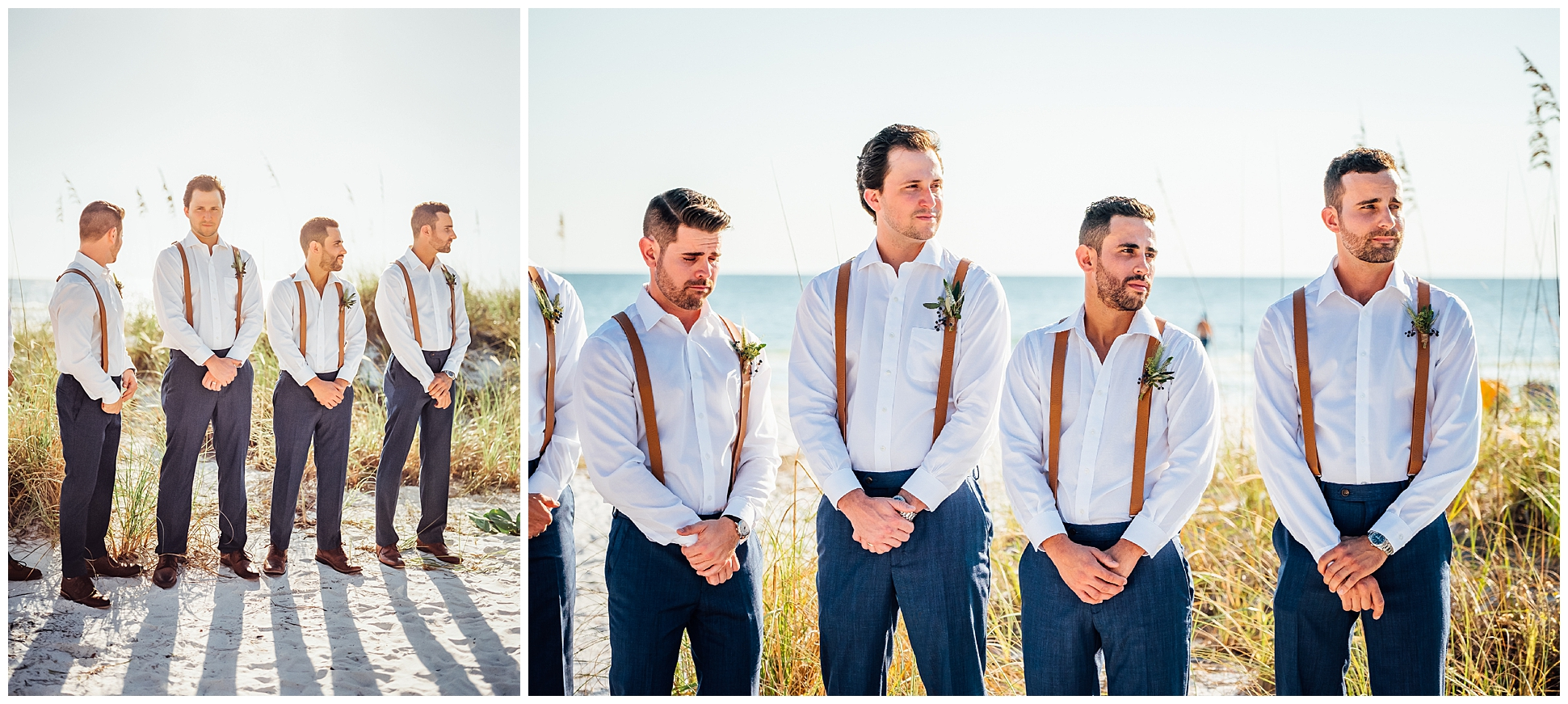 medium-format-film-vs-digital-wedding-photography-florida-beach_0011.jpg