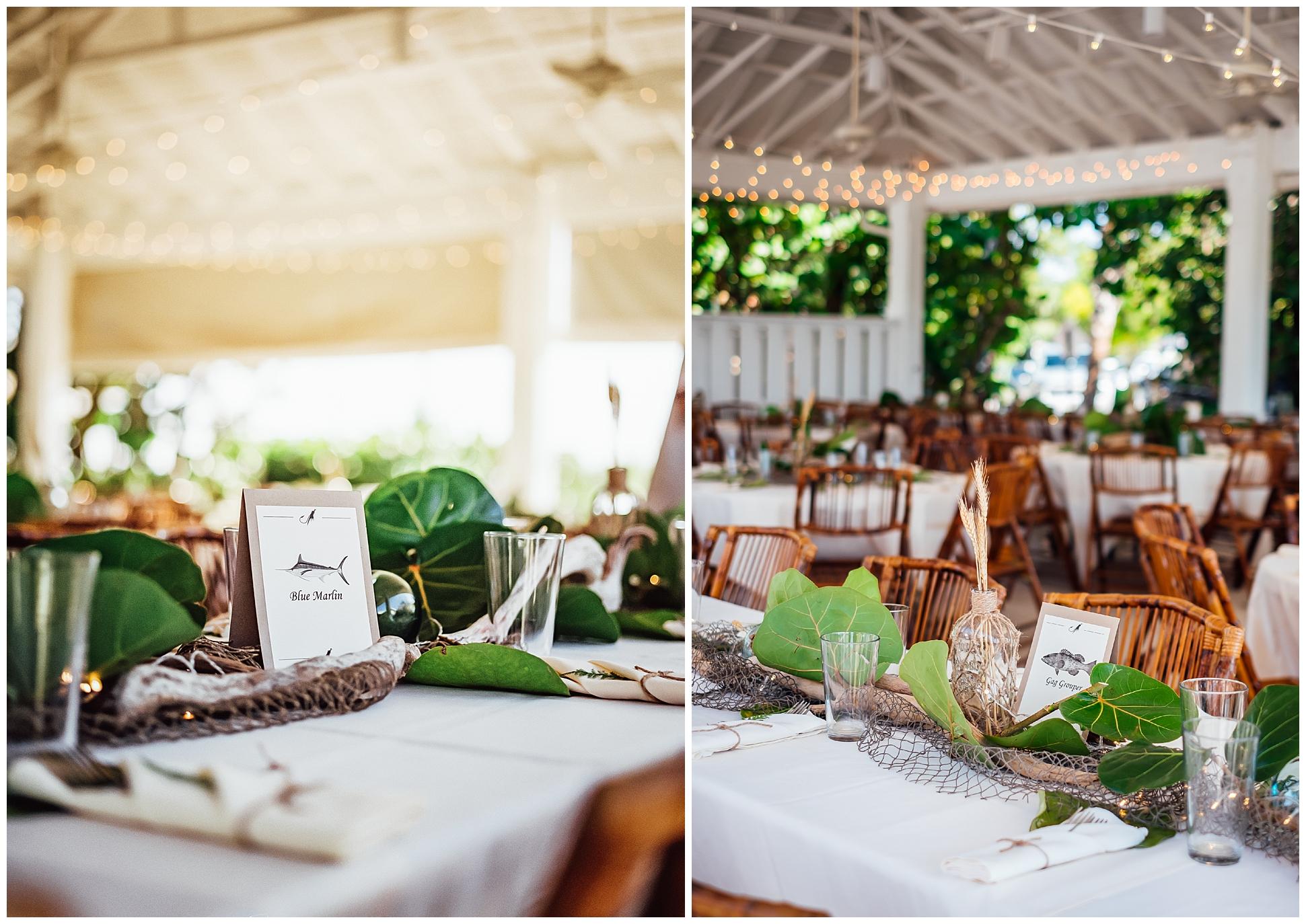 medium-format-film-vs-digital-wedding-photography-florida-beach_0014.jpg
