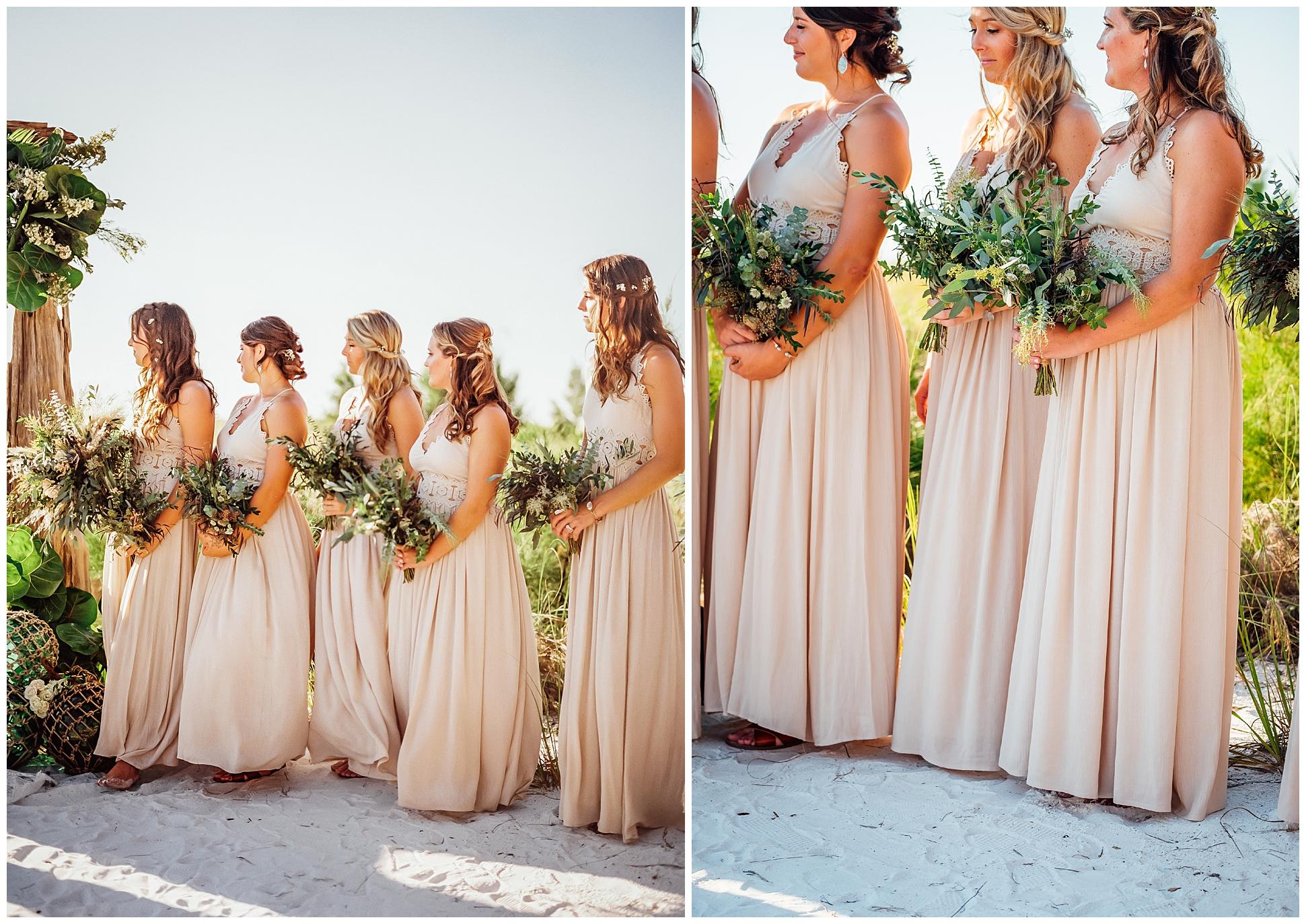 medium-format-film-vs-digital-wedding-photography-florida-beach_0013.jpg