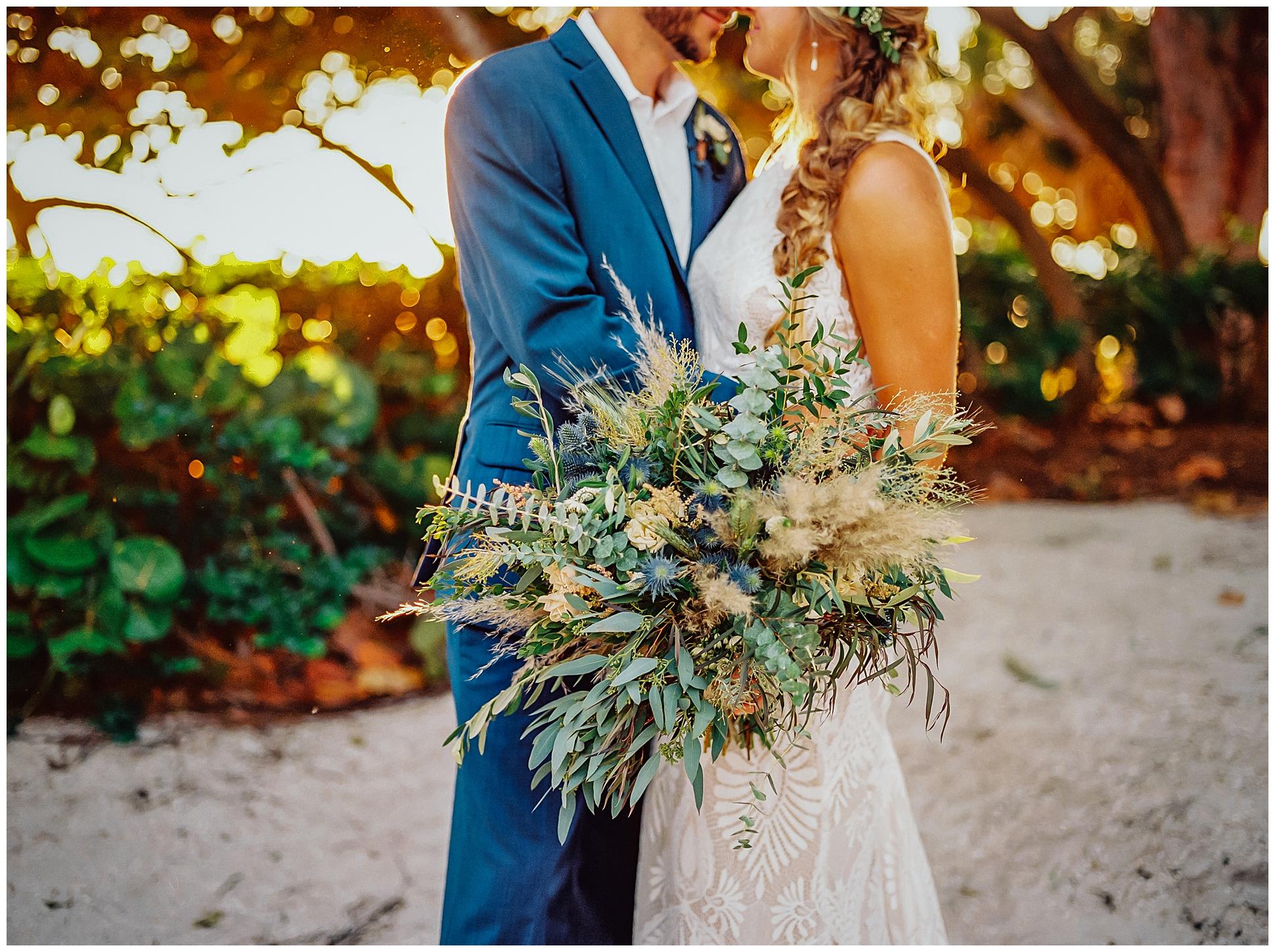 medium-format-film-vs-digital-wedding-photography-florida-beach_0016.jpg