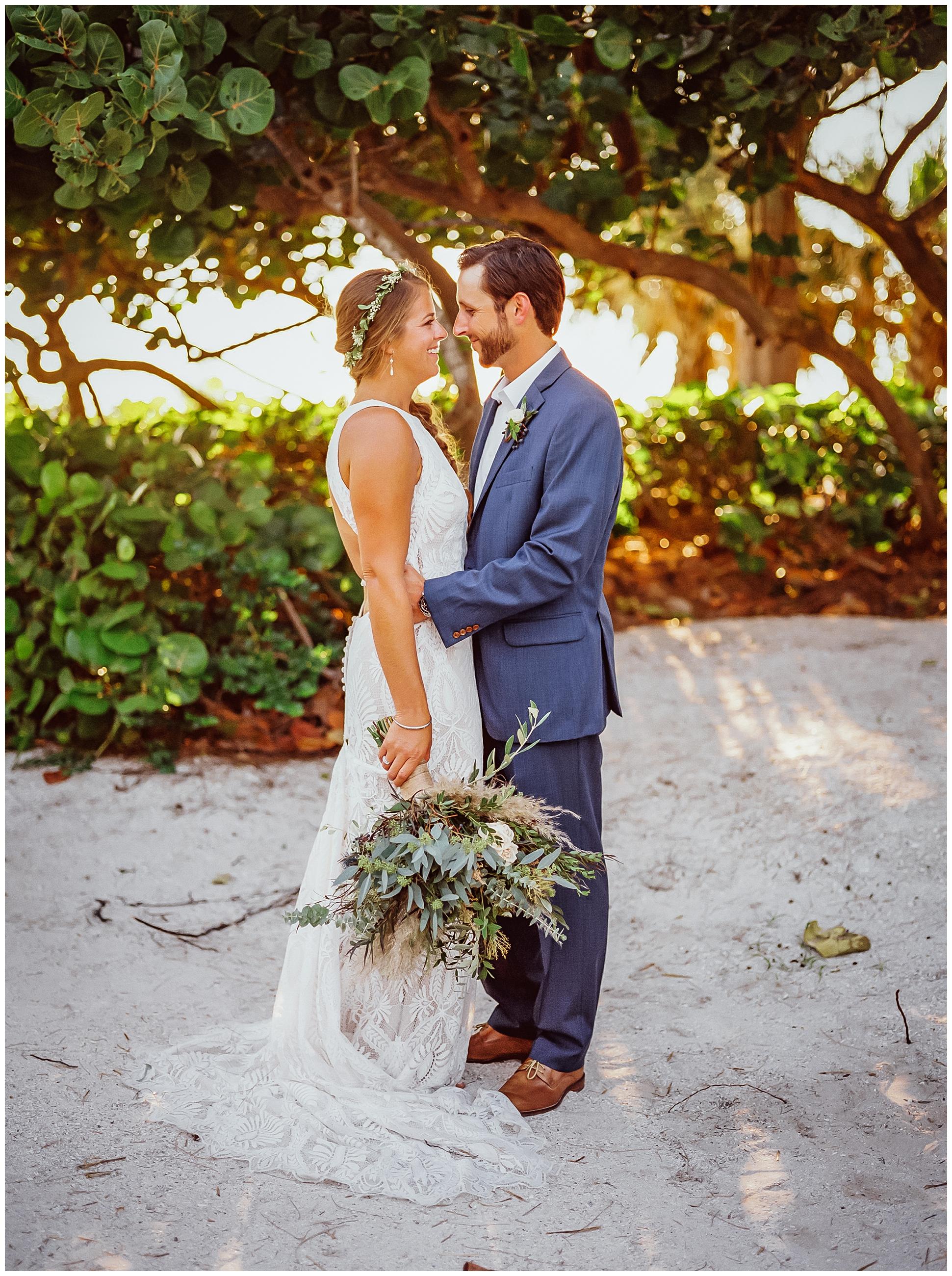 medium-format-film-vs-digital-wedding-photography-florida-beach_0015.jpg