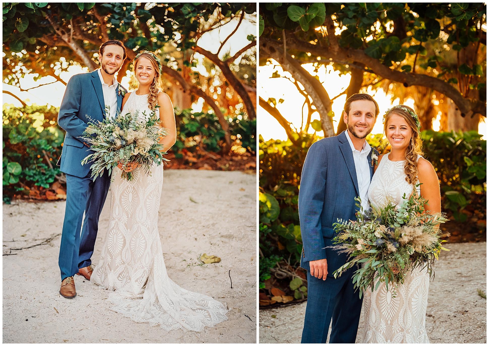 medium-format-film-vs-digital-wedding-photography-florida-beach_0017.jpg