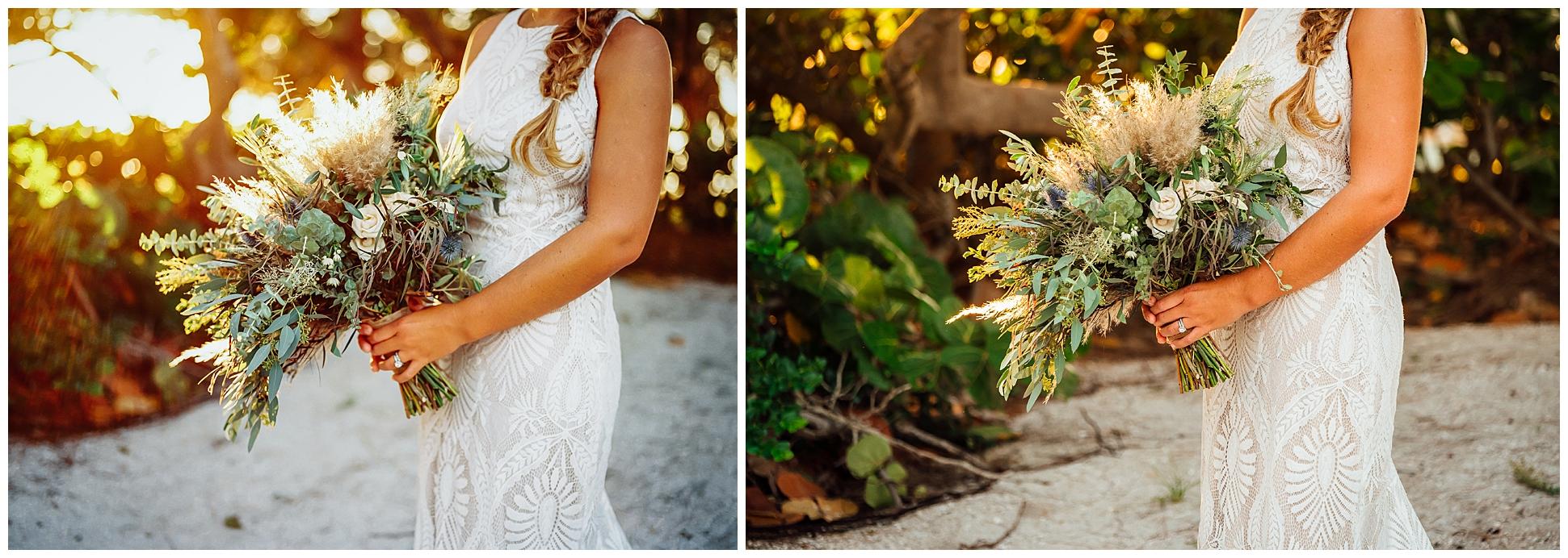 medium-format-film-vs-digital-wedding-photography-florida-beach_0020.jpg