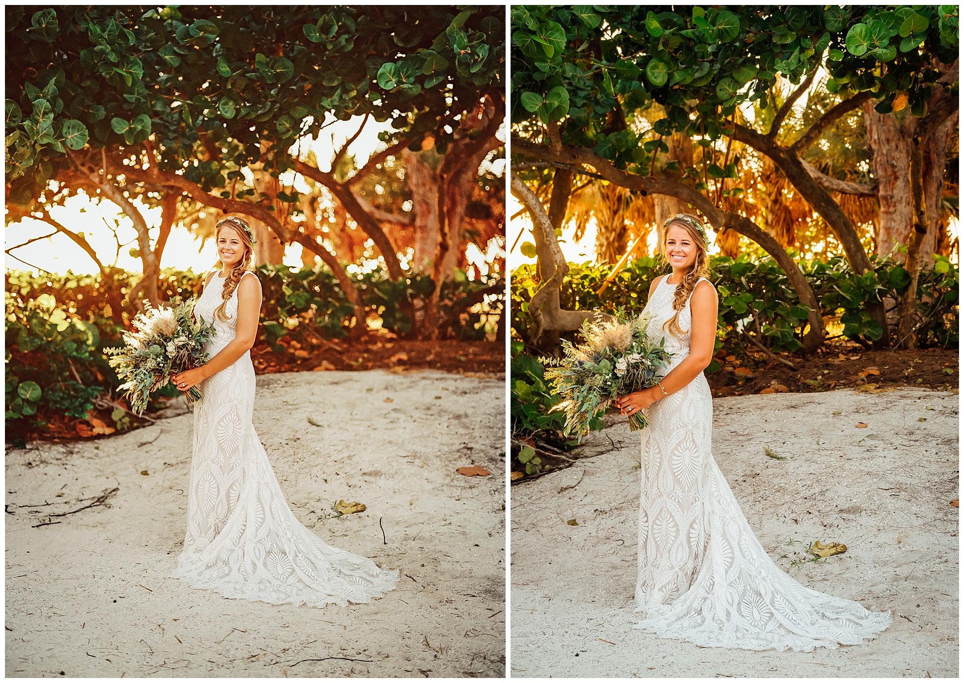 medium-format-film-vs-digital-wedding-photography-florida-beach_0019.jpg