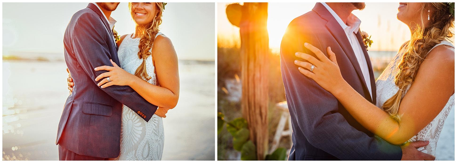 medium-format-film-vs-digital-wedding-photography-florida-beach_0022.jpg