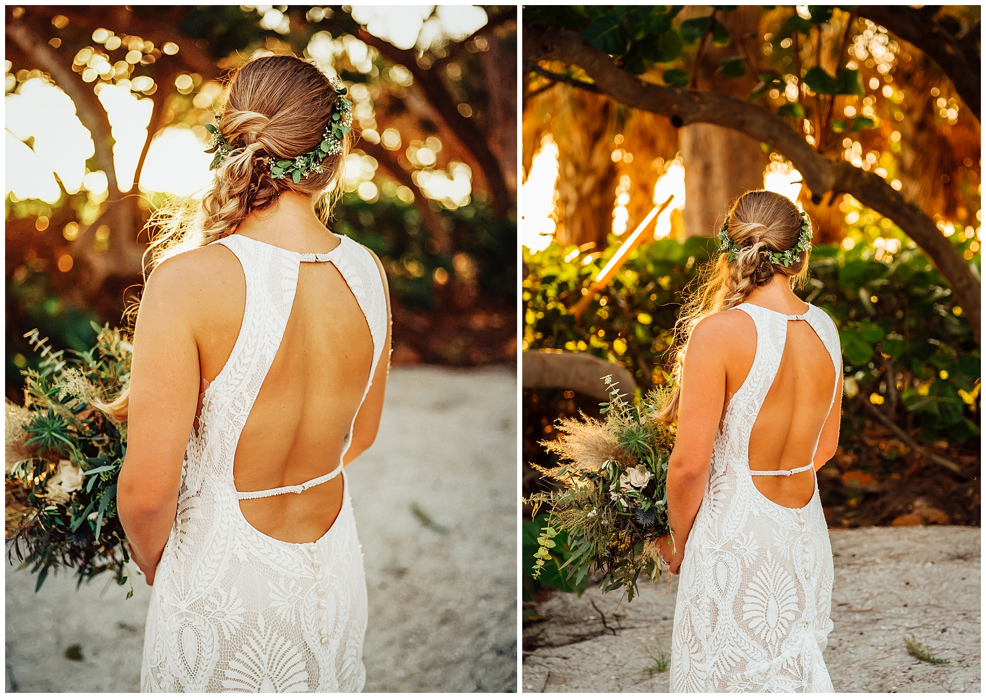 medium-format-film-vs-digital-wedding-photography-florida-beach_0021.jpg