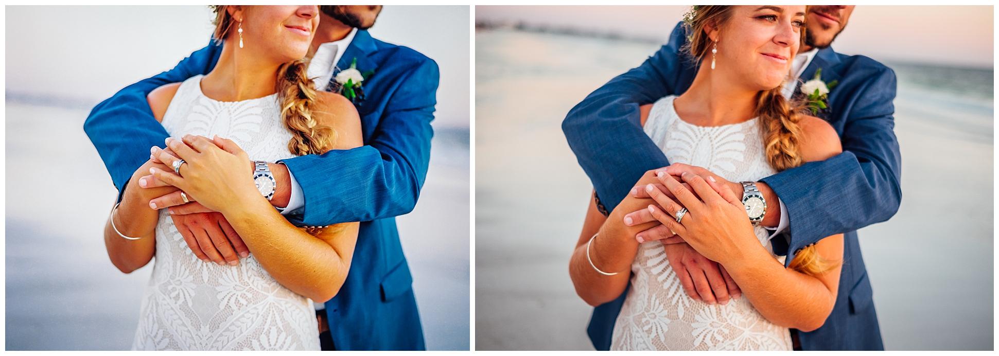 medium-format-film-vs-digital-wedding-photography-florida-beach_0023.jpg