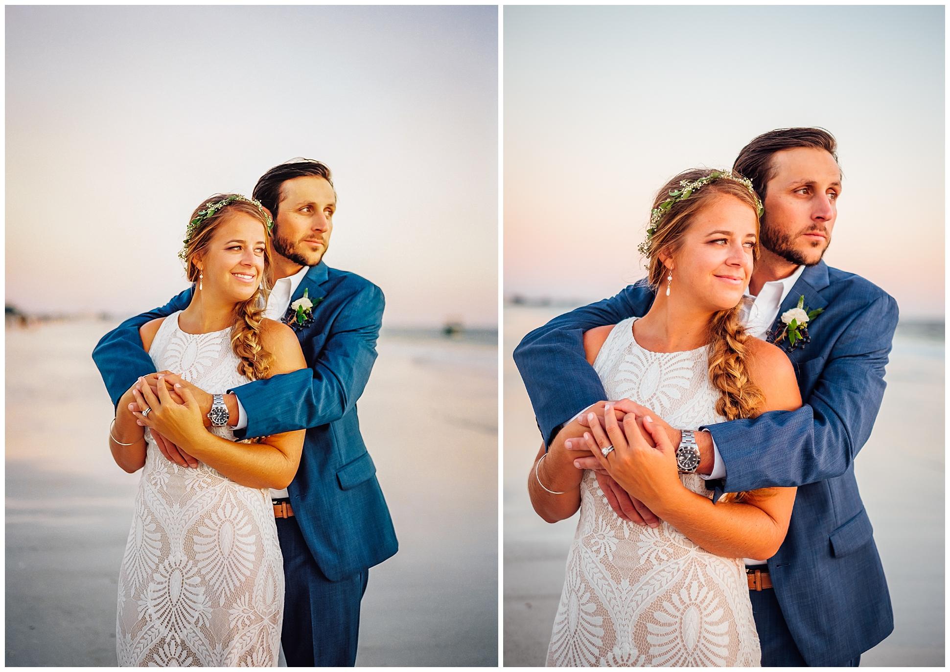 medium-format-film-vs-digital-wedding-photography-florida-beach_0025.jpg